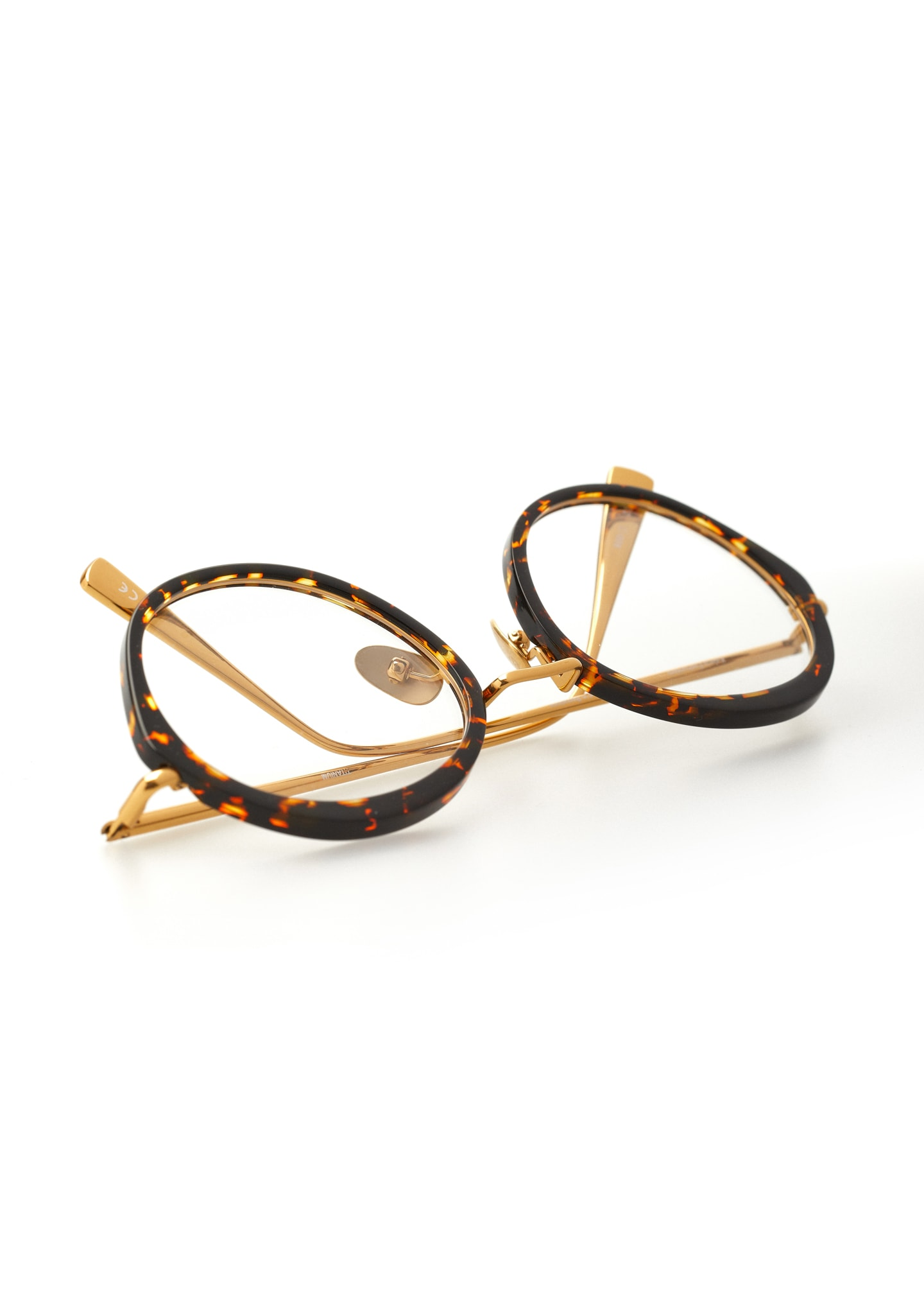 Gafas Dwan Color 6