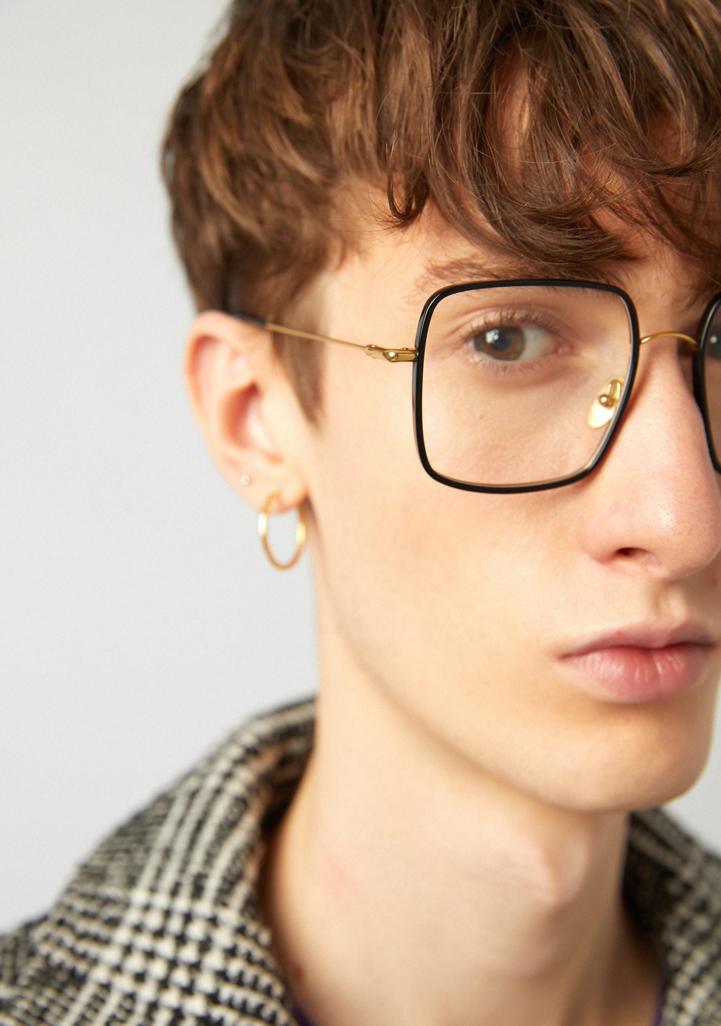Gafas Amidala Color 1