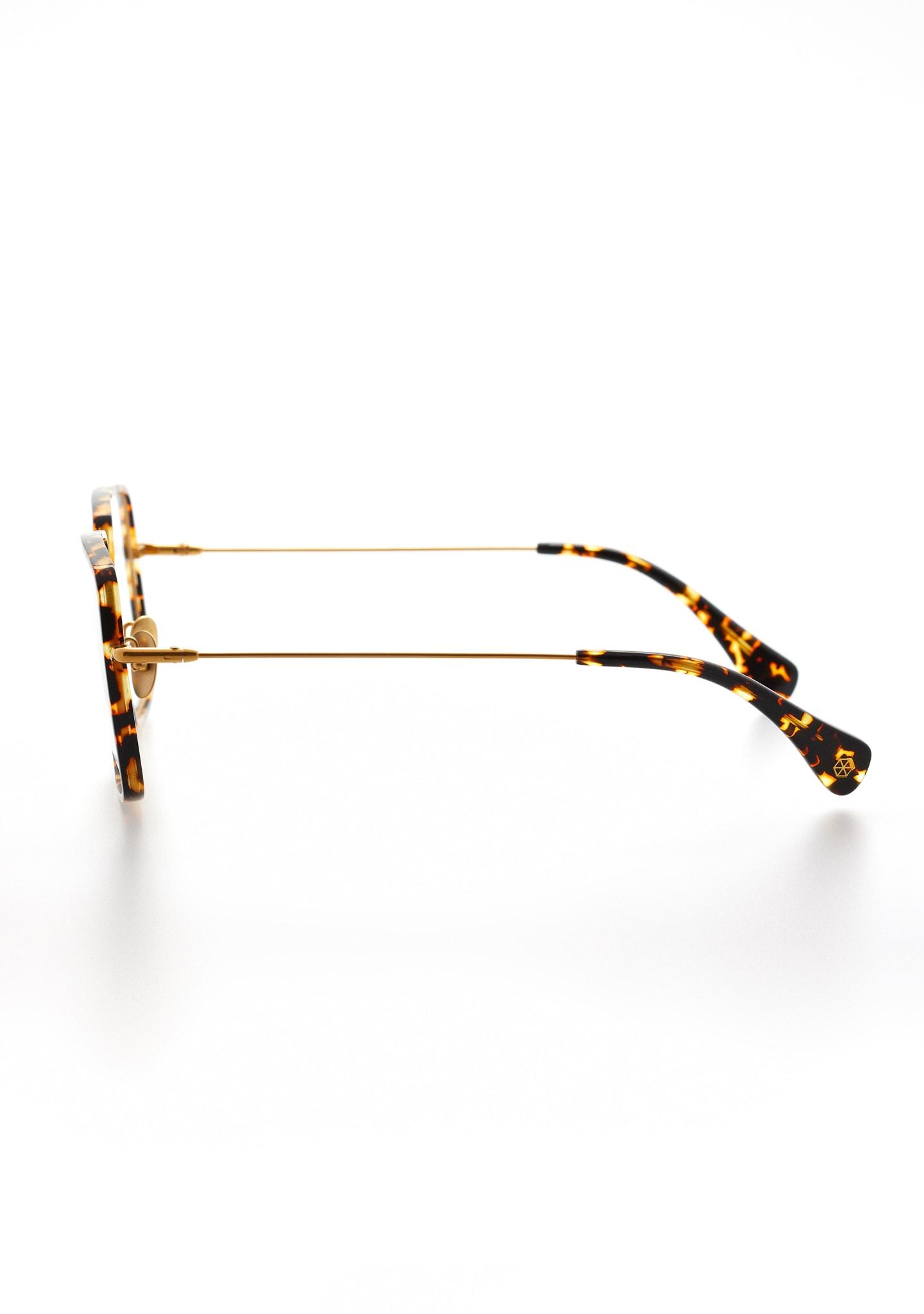Gafas Amidala Color 2
