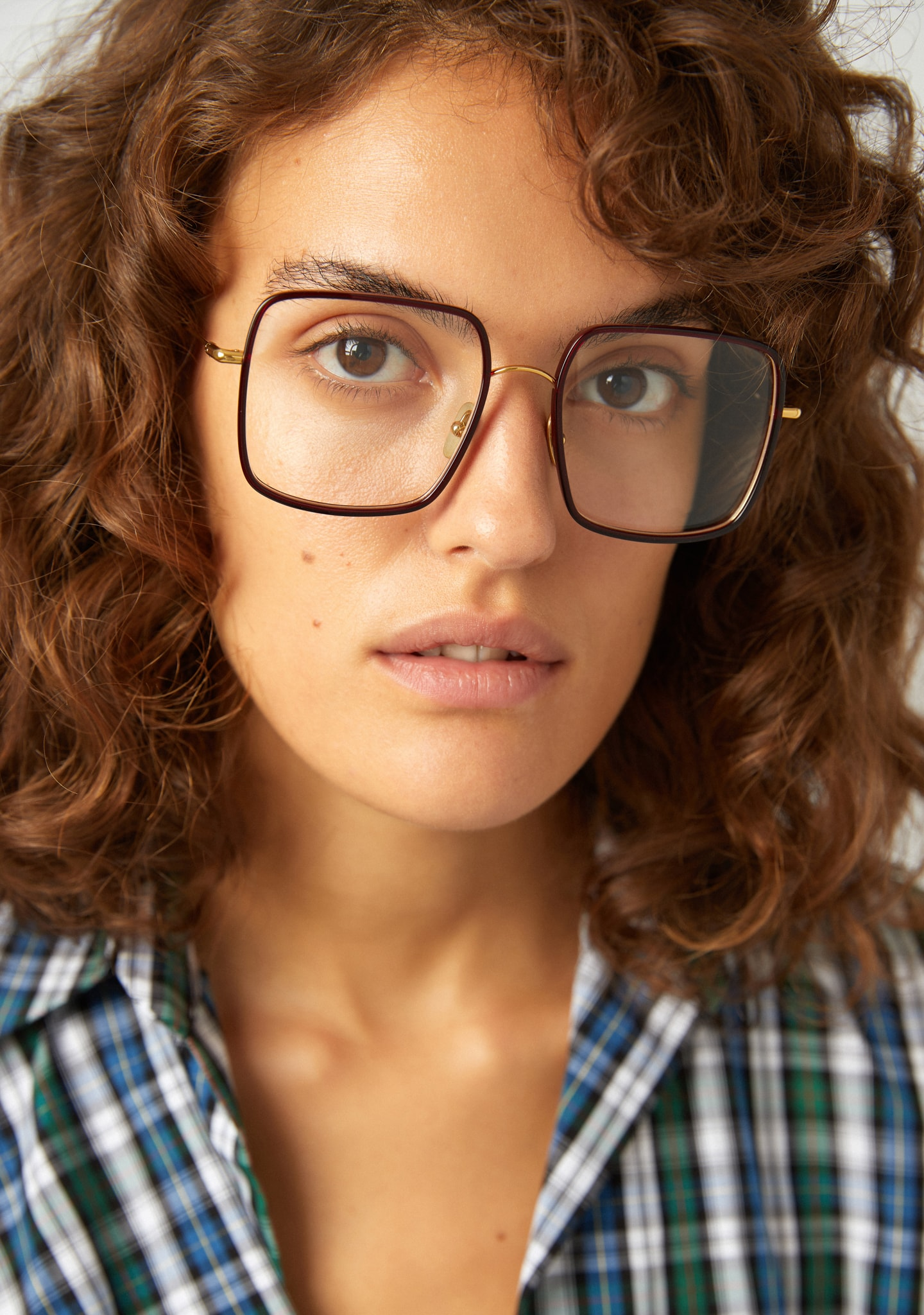 Gafas Amidala Color 4