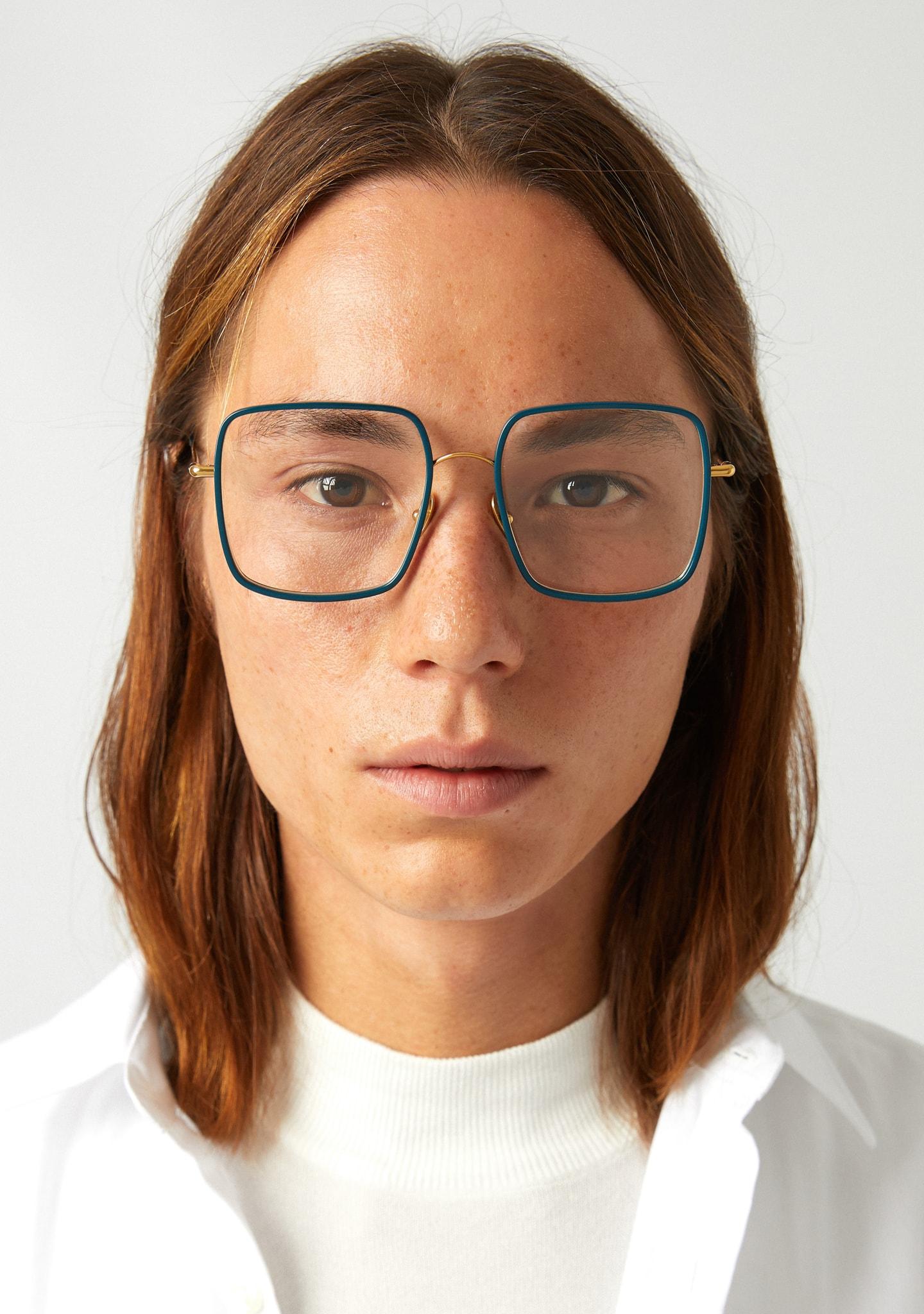 Gafas Amidala Color 5