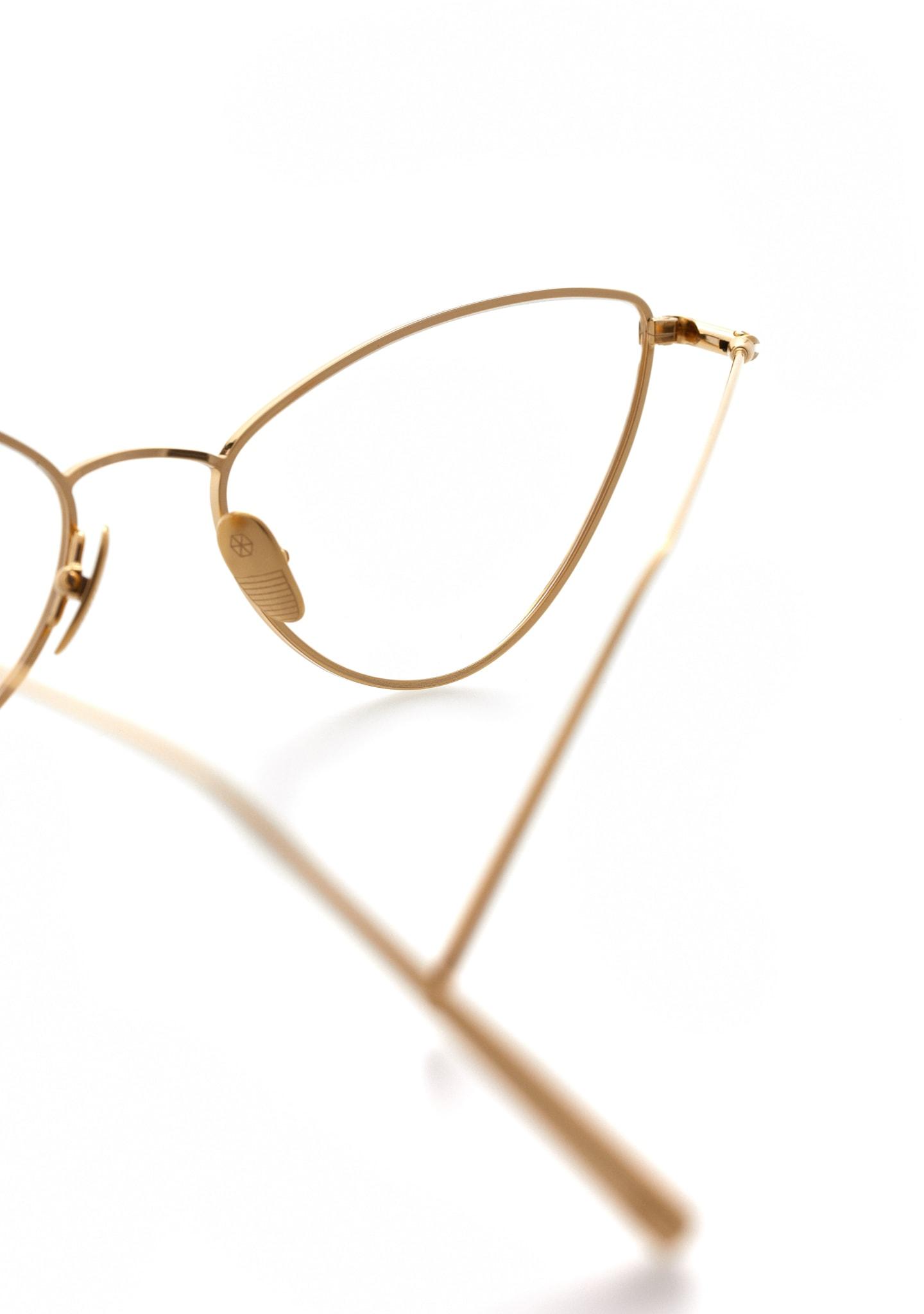 Gafas Uhura Color 1