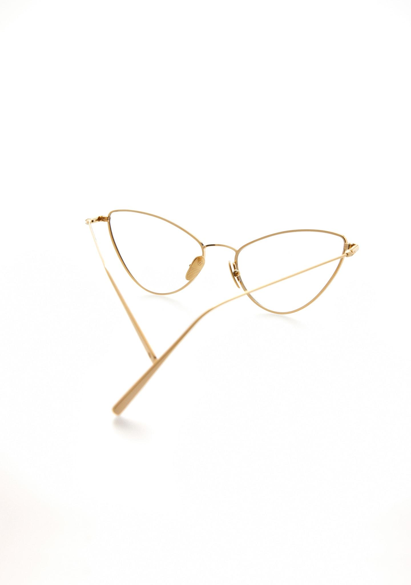 Gafas Uhura Color 2