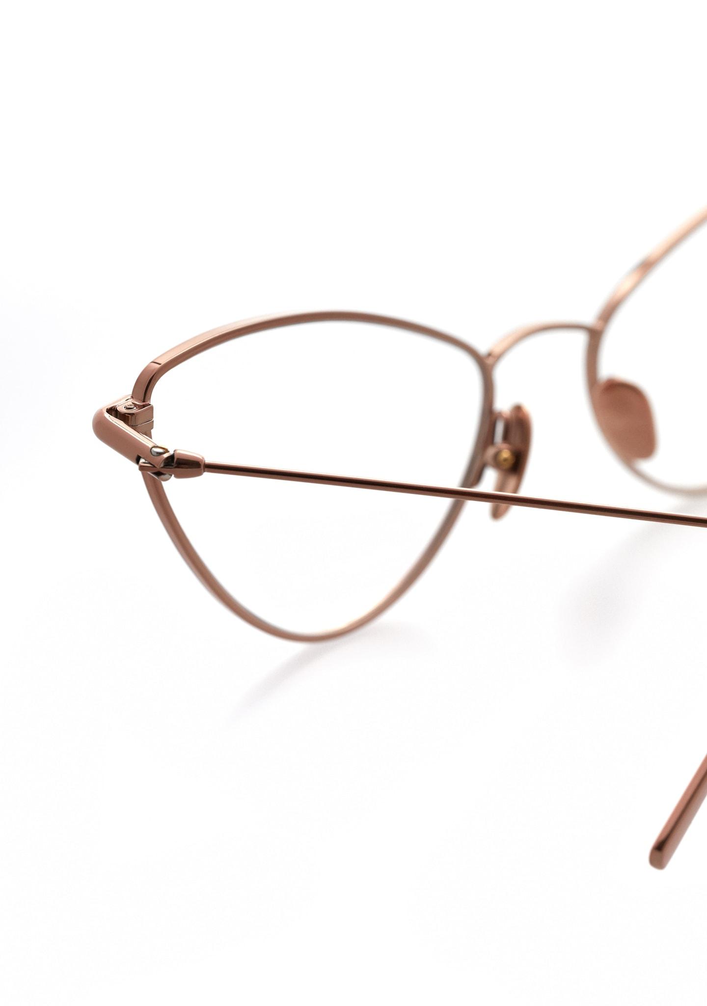 Gafas Uhura Color 4