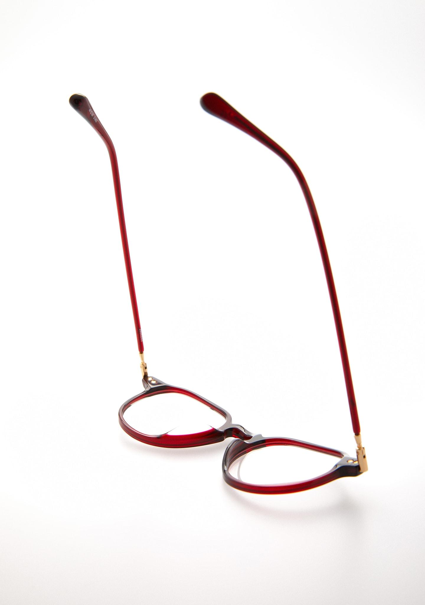 Gafas Jackson Color 3