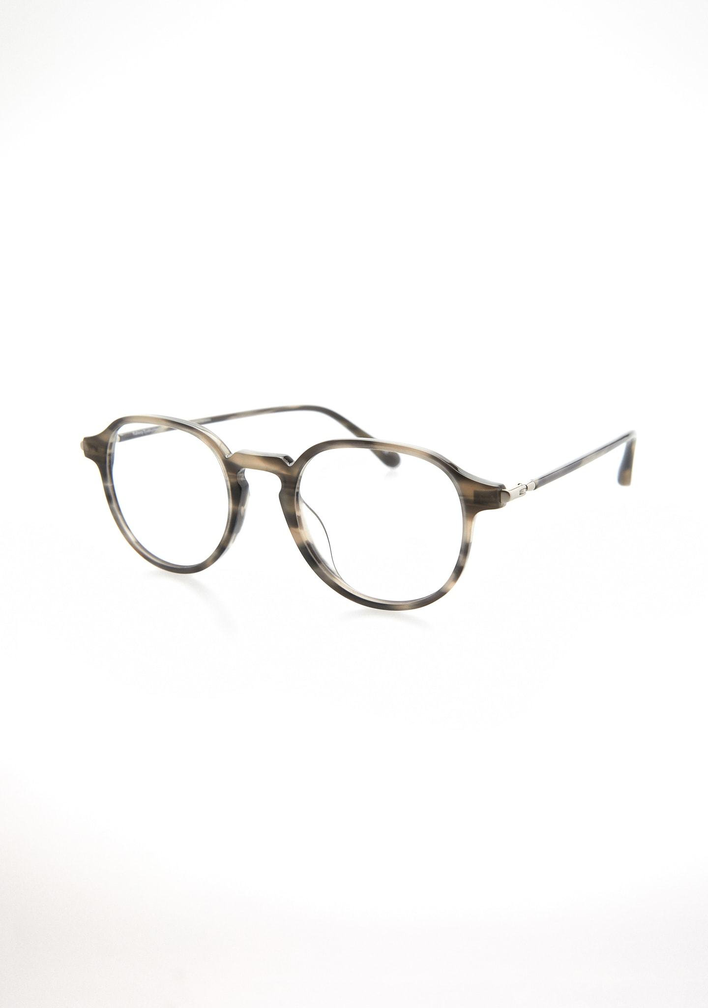 Gafas Jackson Color 4