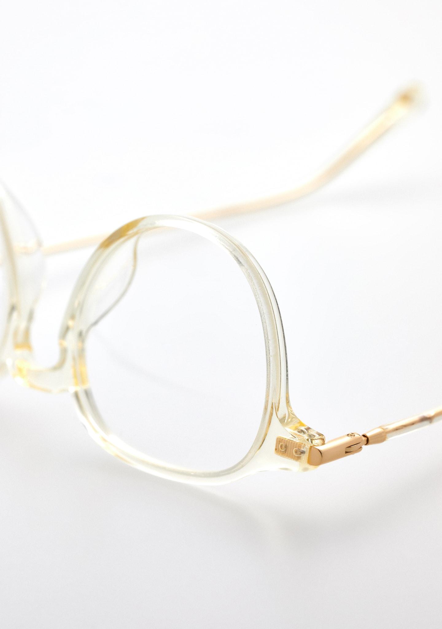 Gafas Jackson Color 5