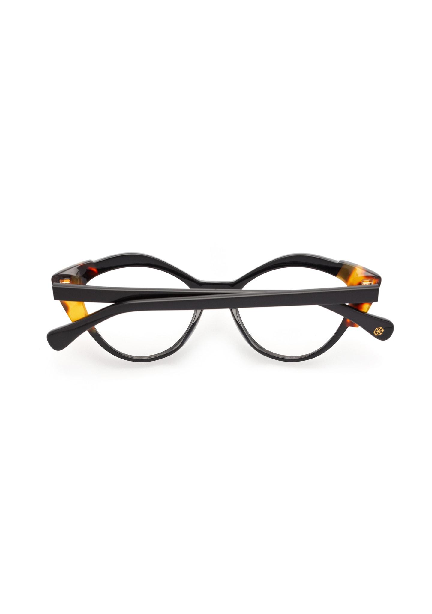 Gafas Dainard Color 1