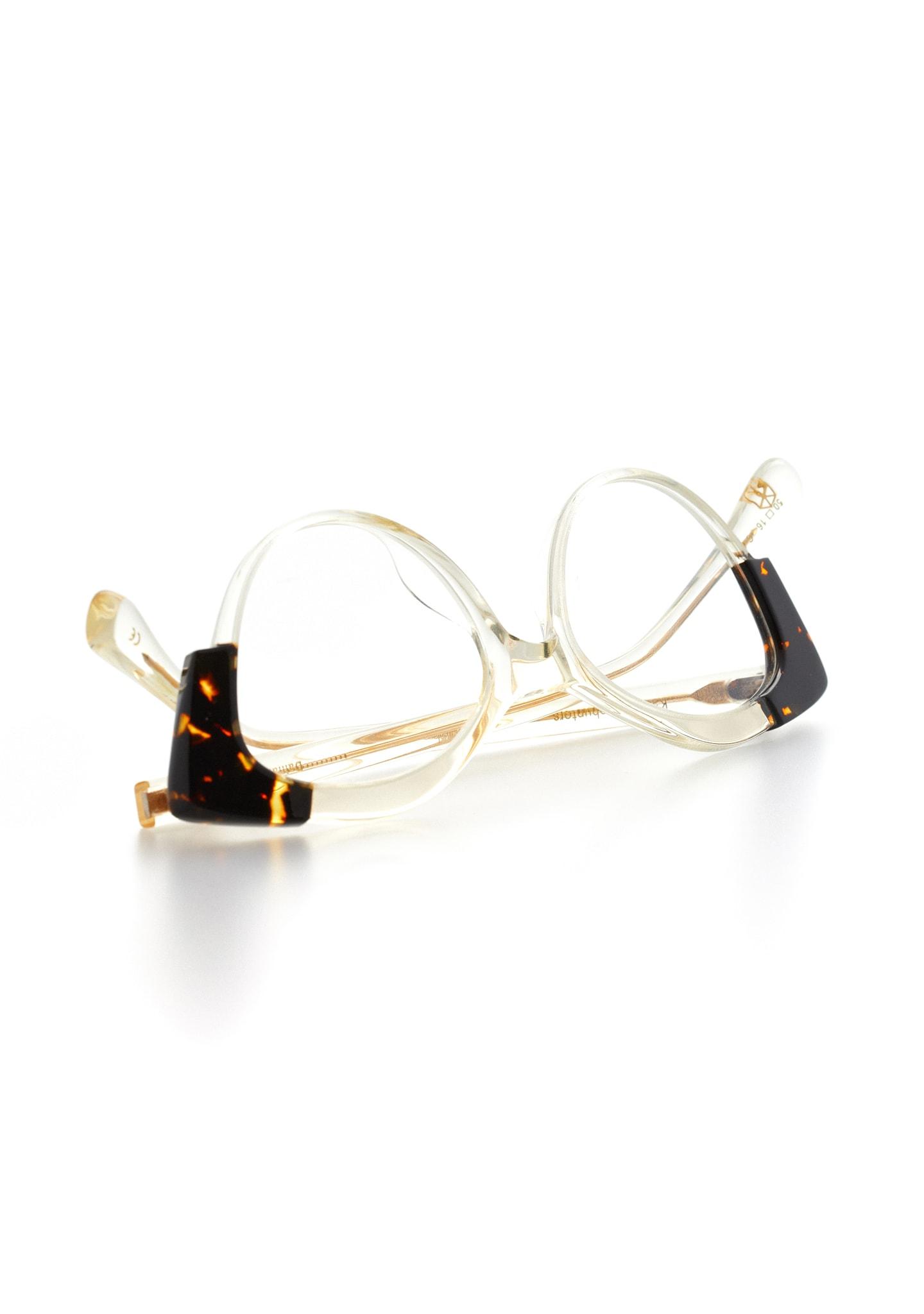 Gafas Dainard Color 4