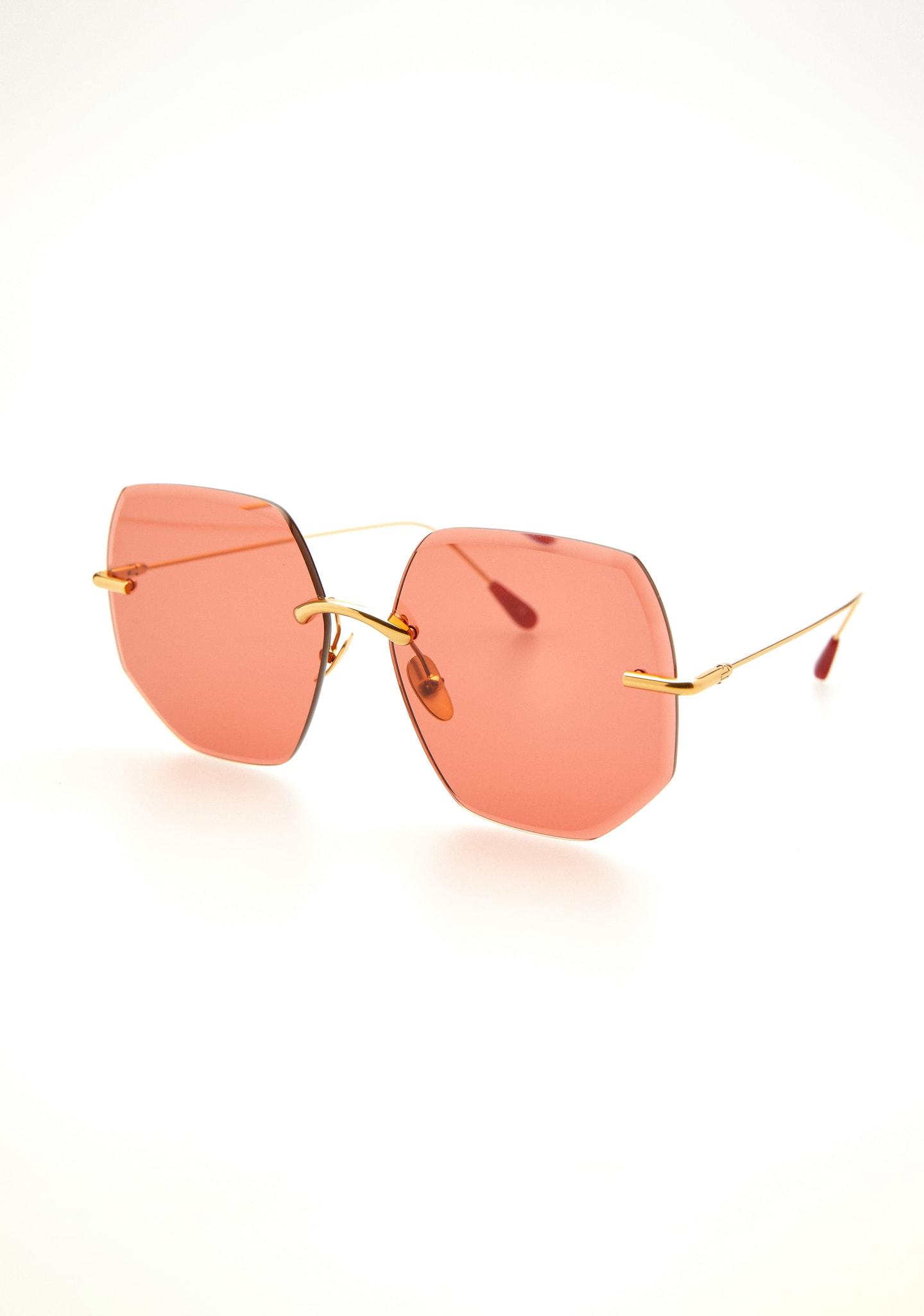 Gafas Brand Color 5