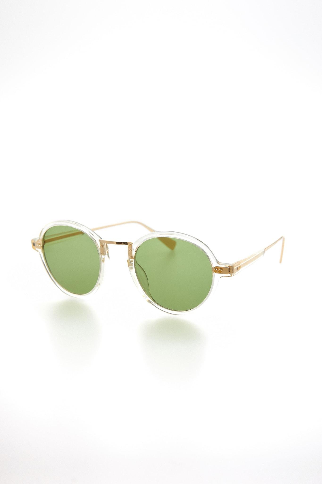 Gafas Lovell Color 3