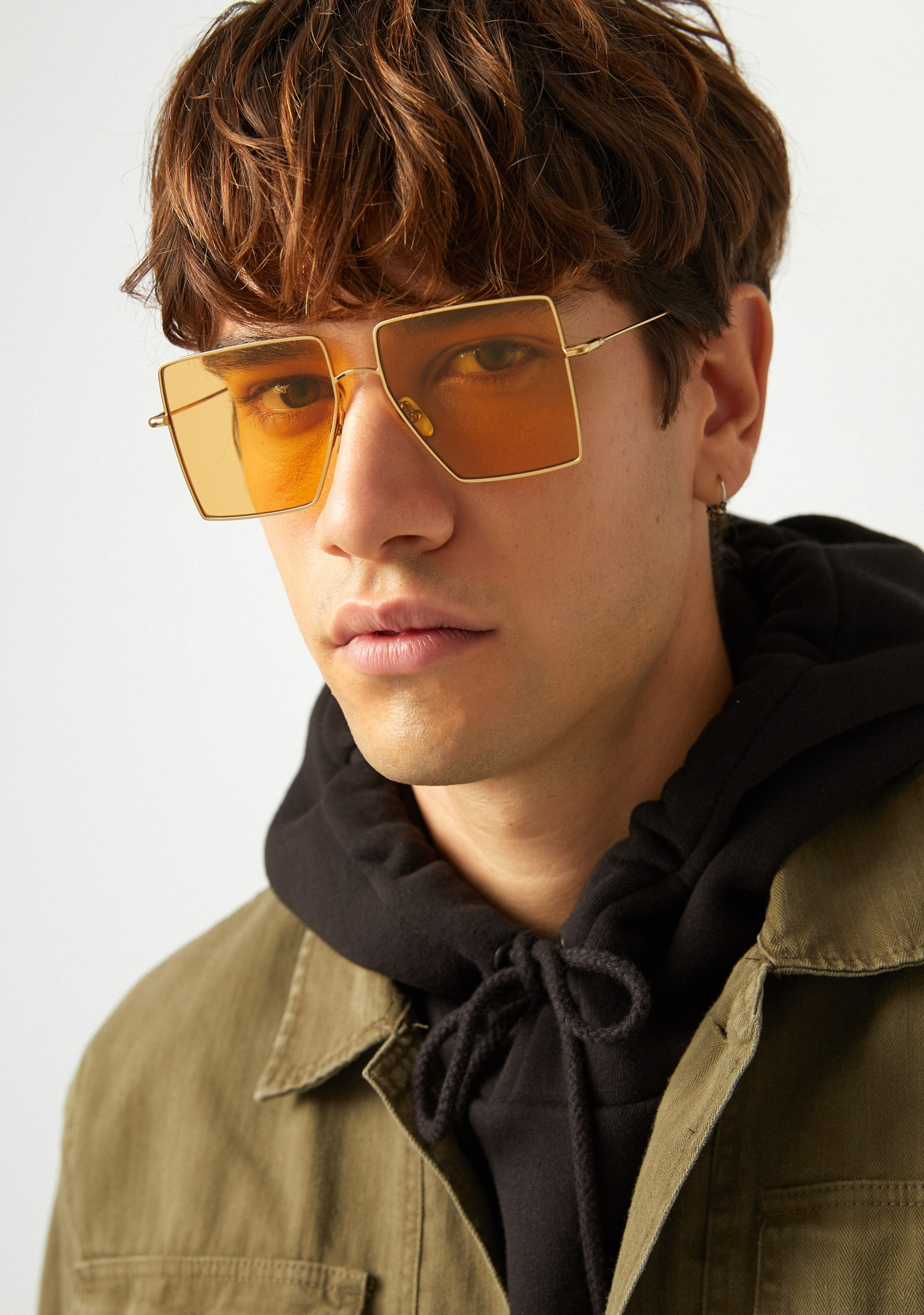 Gafas Stamper Color 3