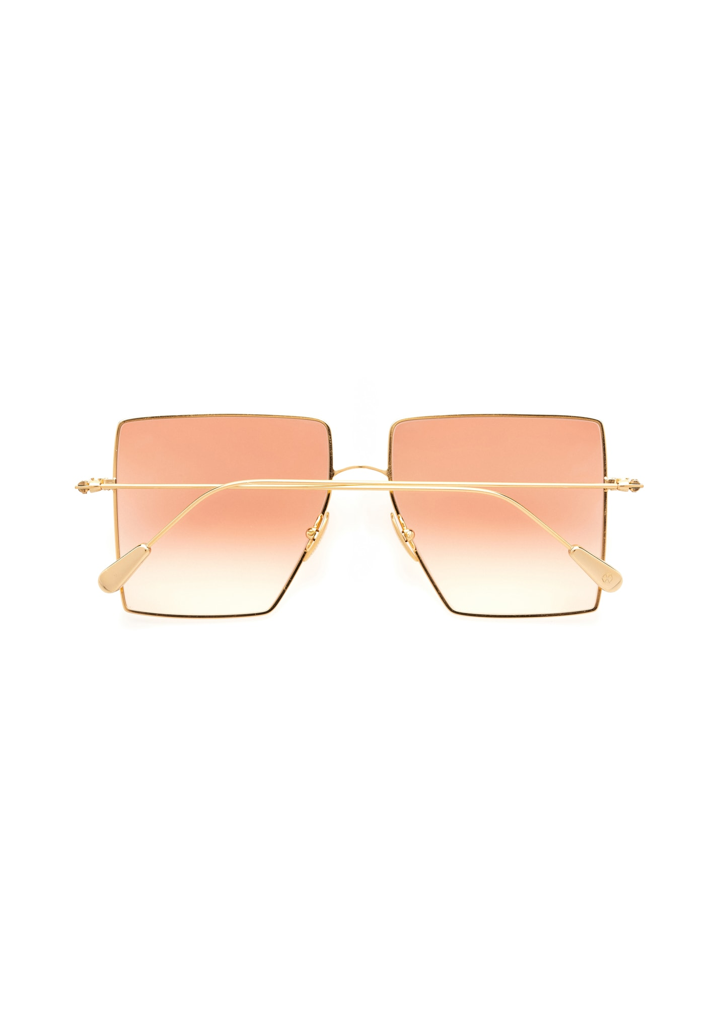 Gafas Stamper Color 5