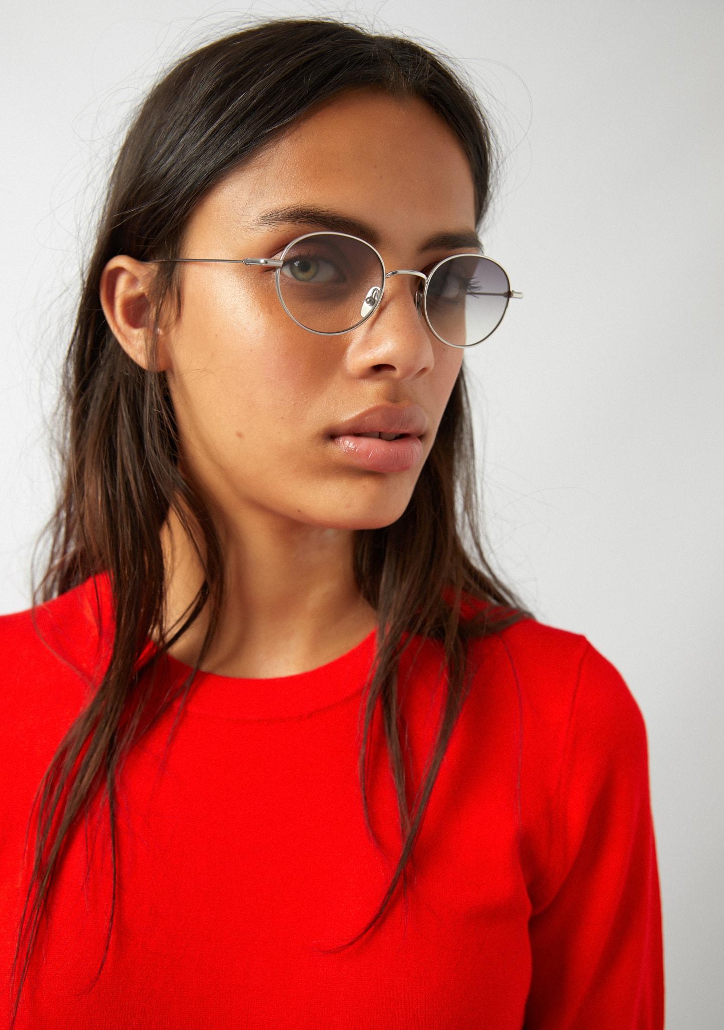 Gafas Baskin Color 1