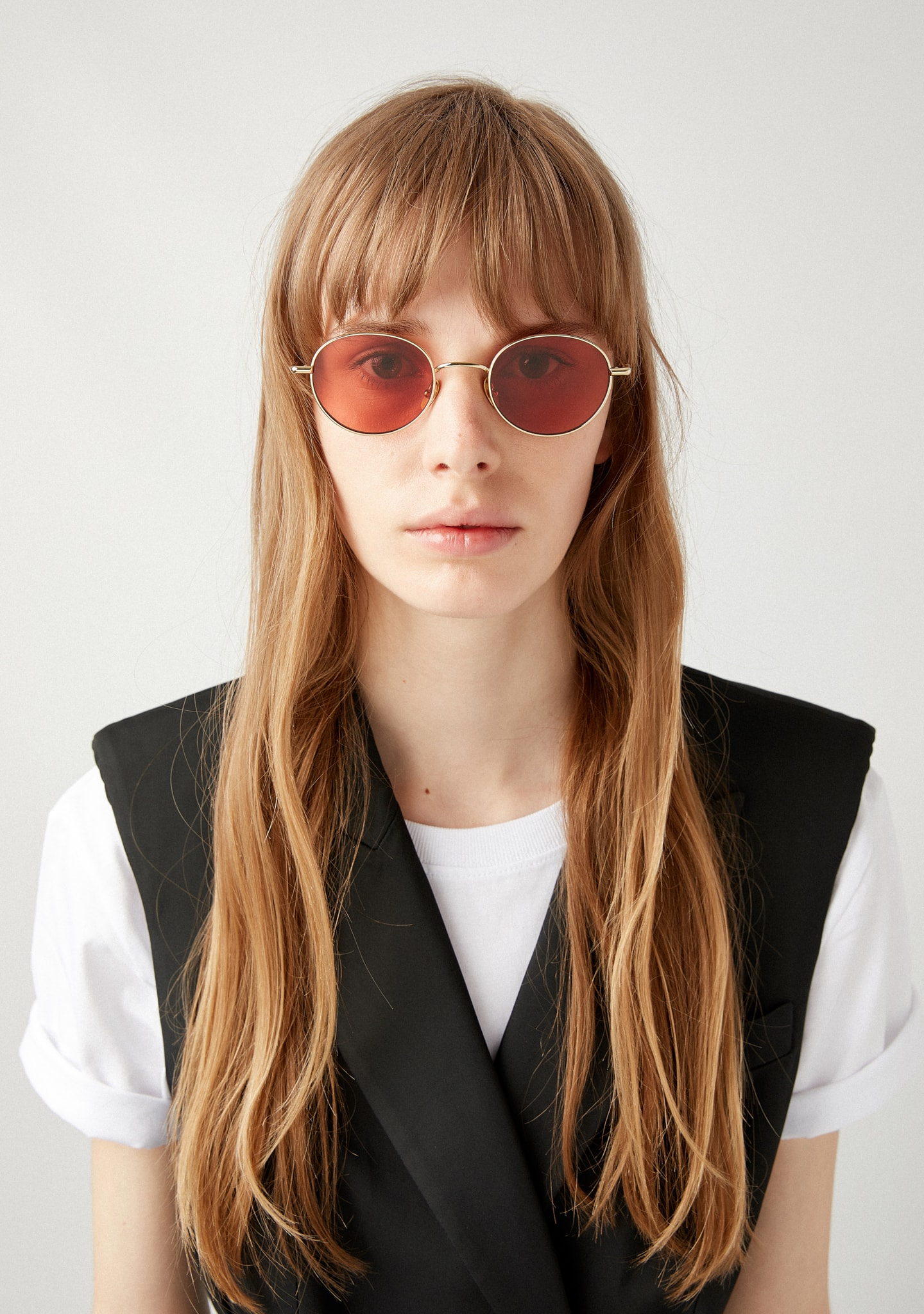 Gafas Baskin Color 2