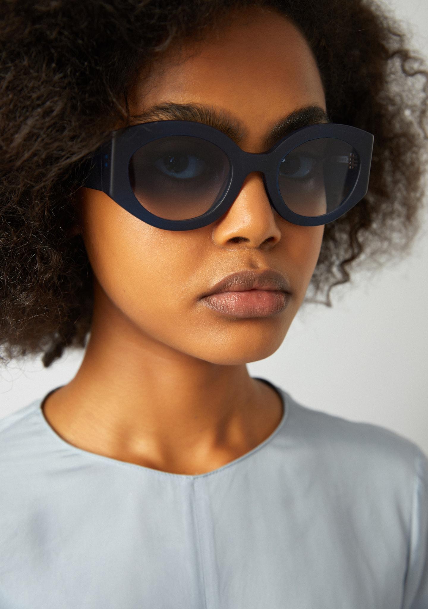 Gafas Reed Color 2