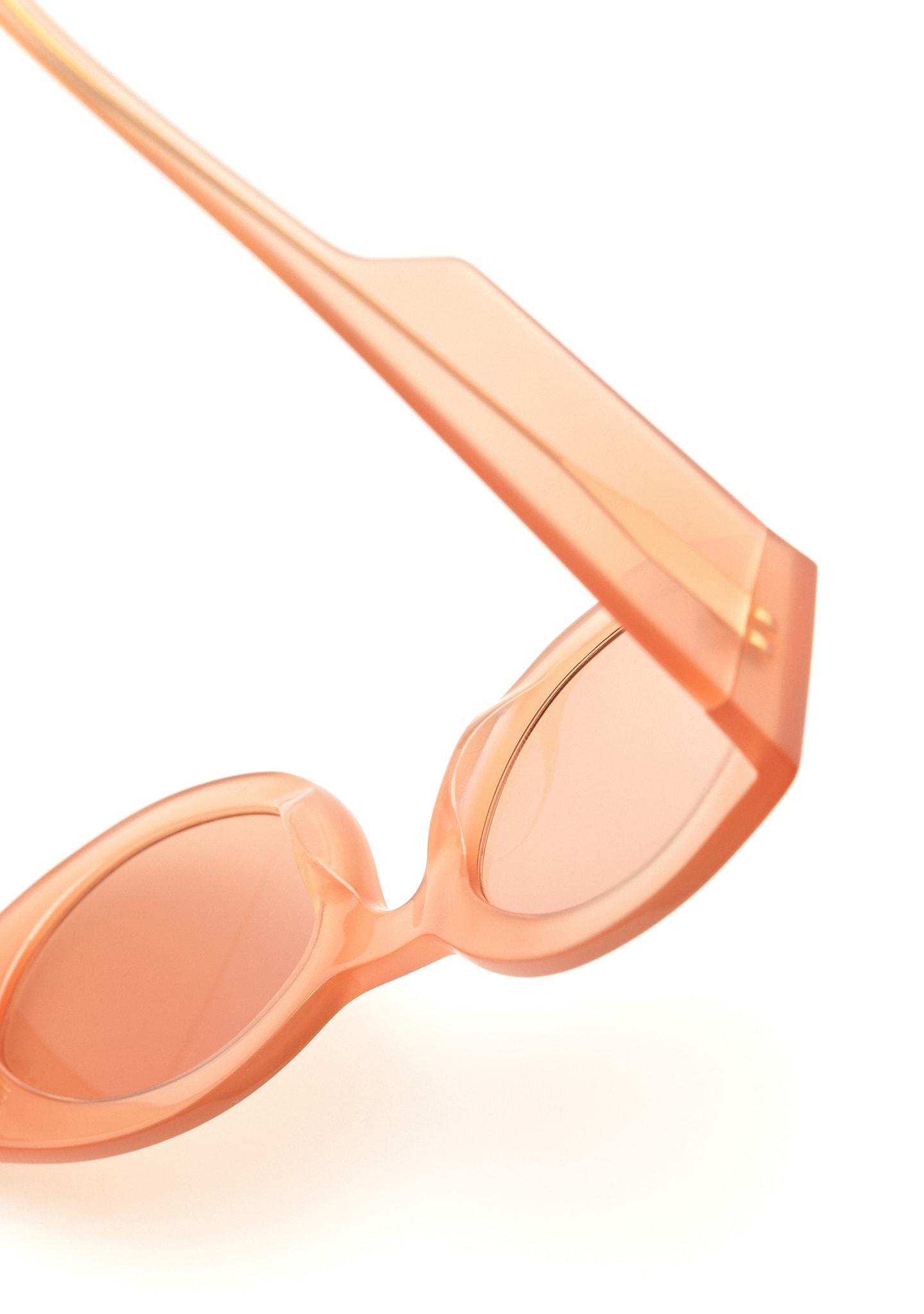 Gafas Reed Color 3