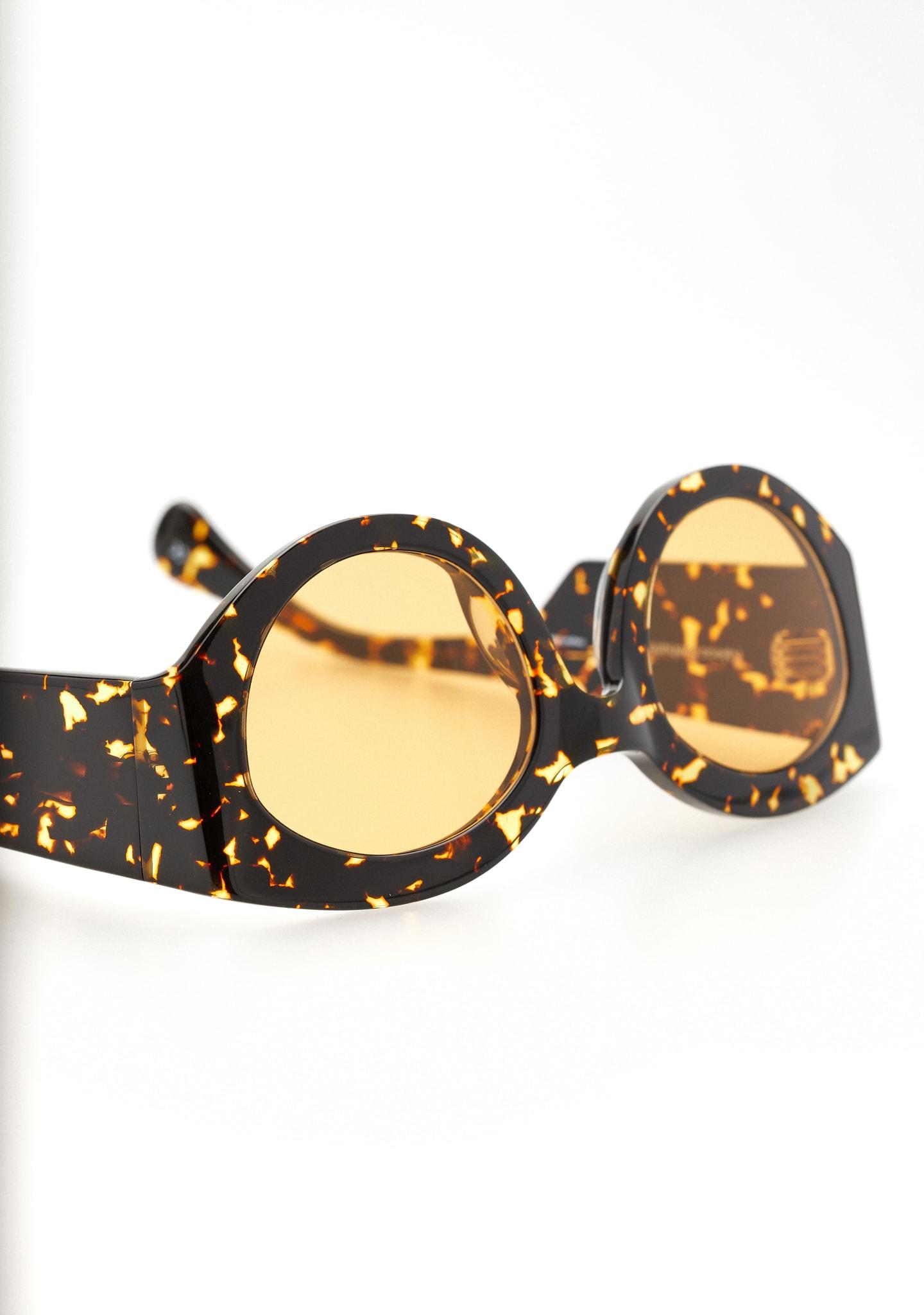 Gafas Reed Color 4