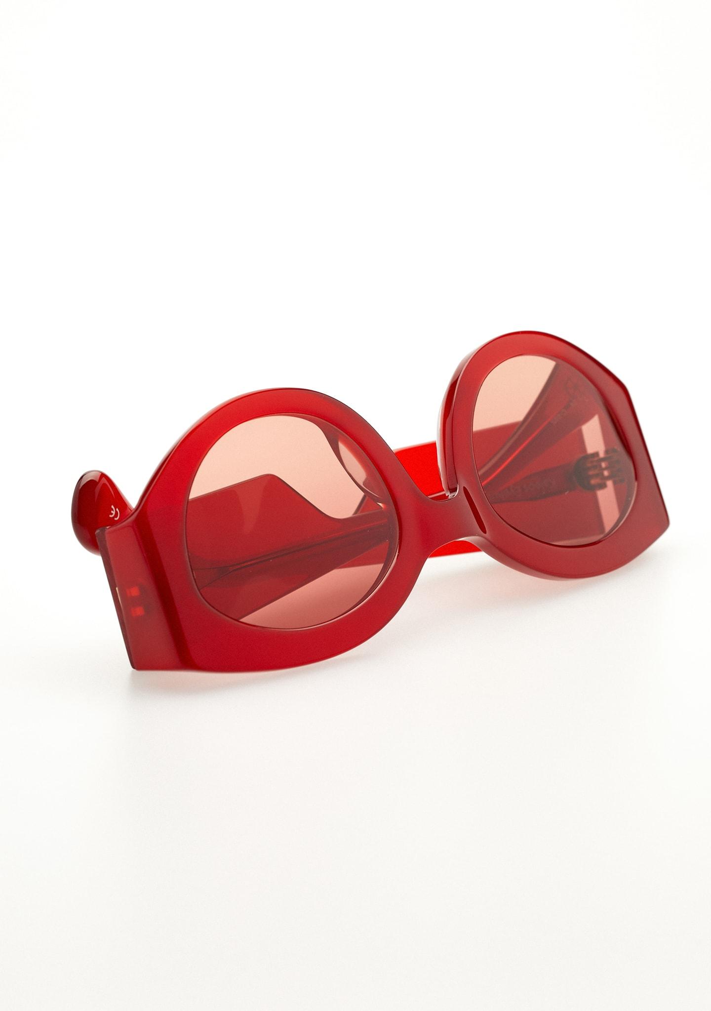 Gafas Reed Color 5