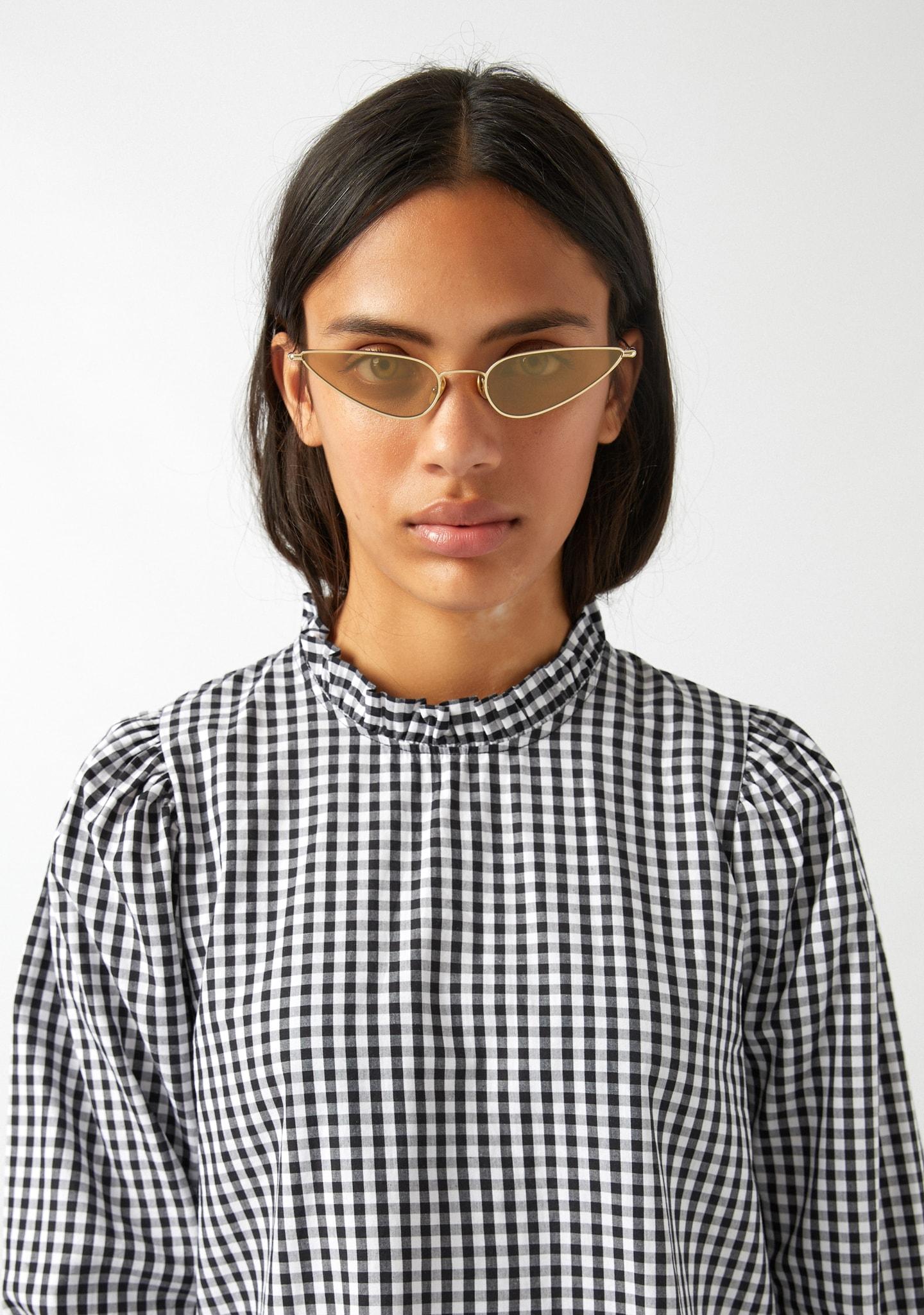 Gafas Horowitz Color 2
