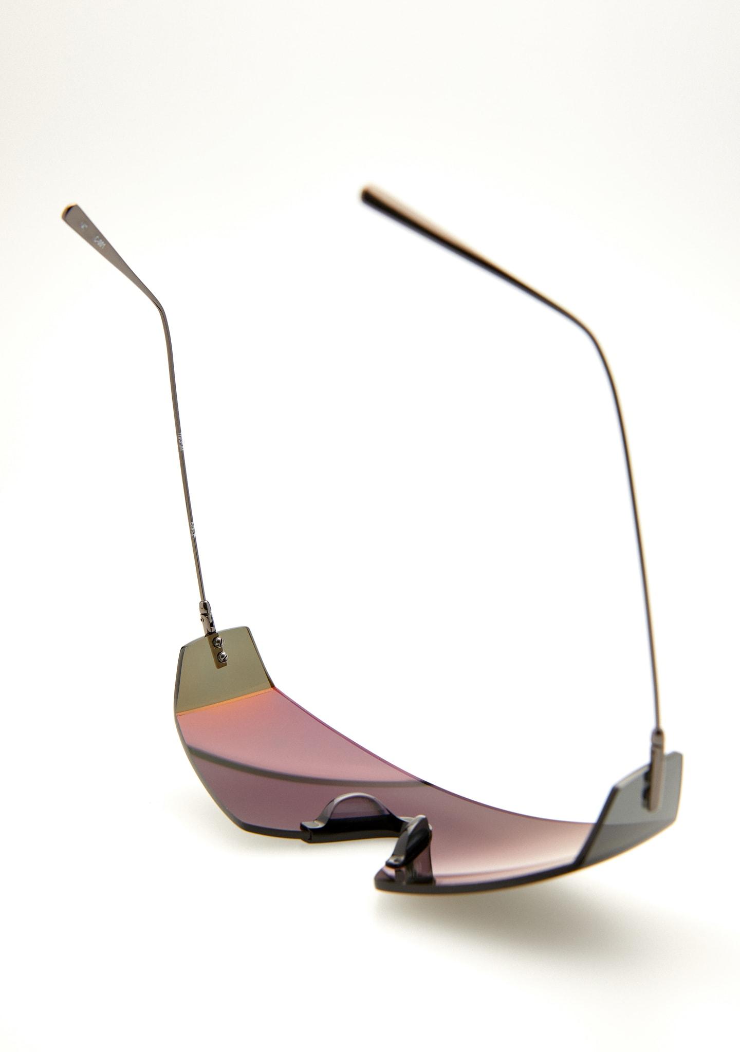 Gafas Edwards Color 1