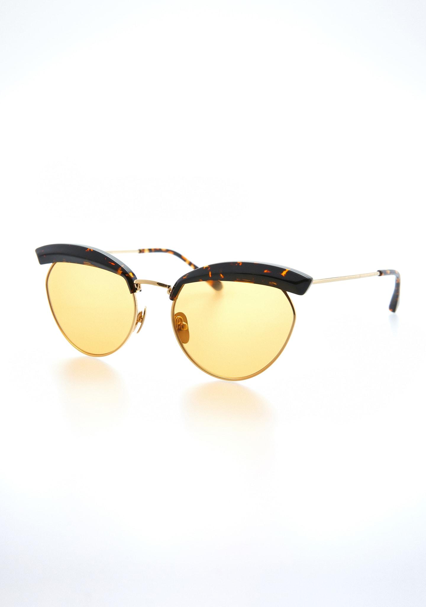 Gafas Whoberi Color 2