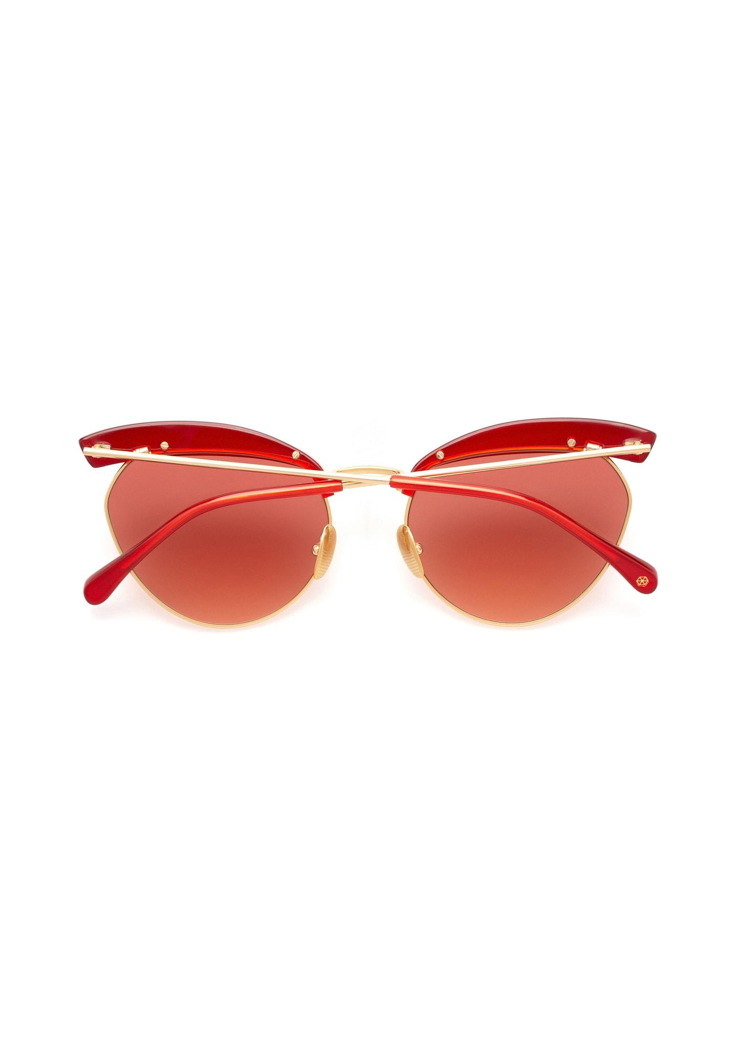 Gafas Whoberi Color 3