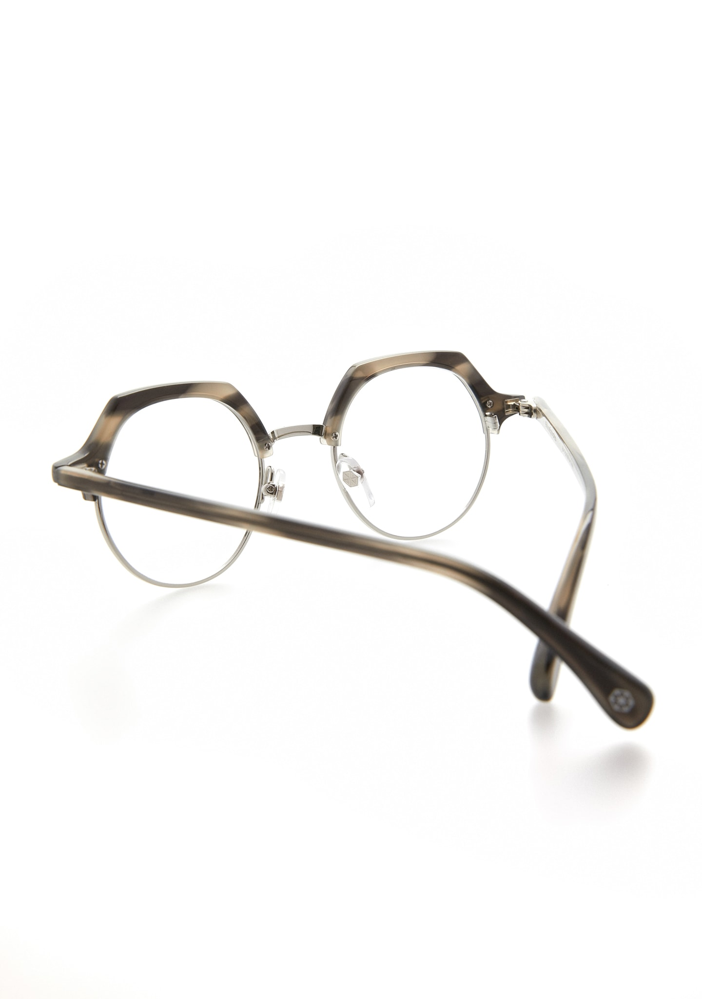 Gafas Mitty Color 3