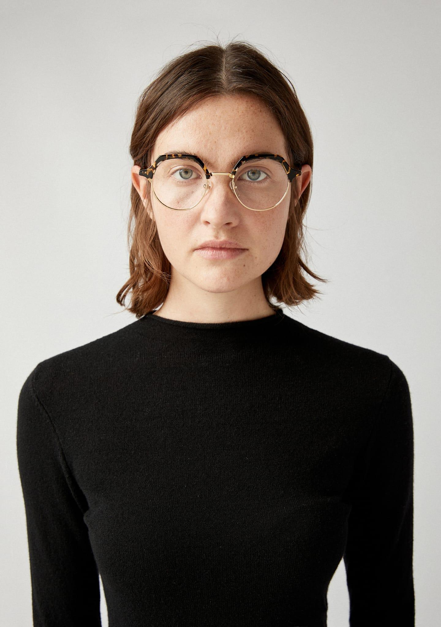 Gafas Mitty Color 5