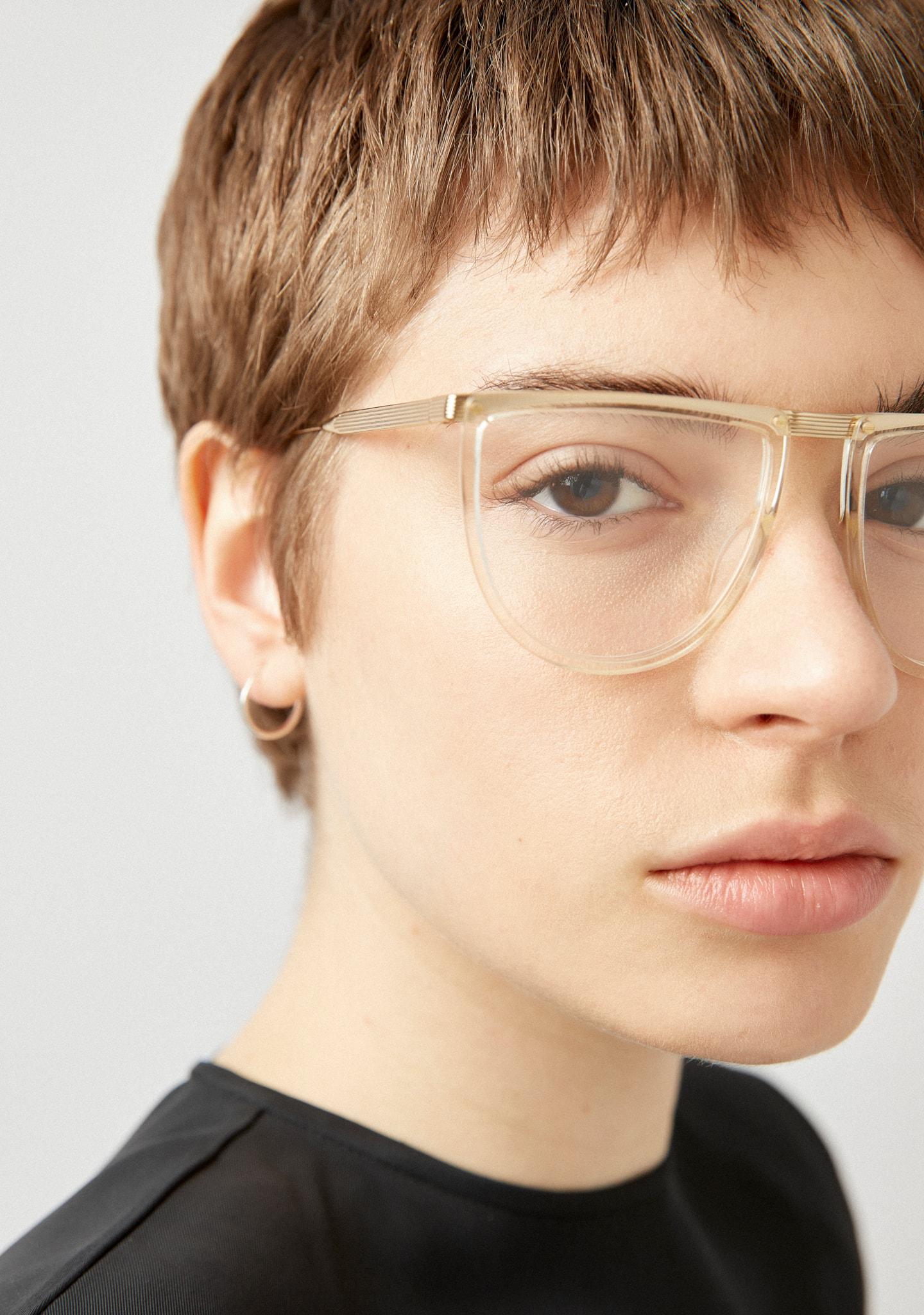 Gafas Hiller Color 2