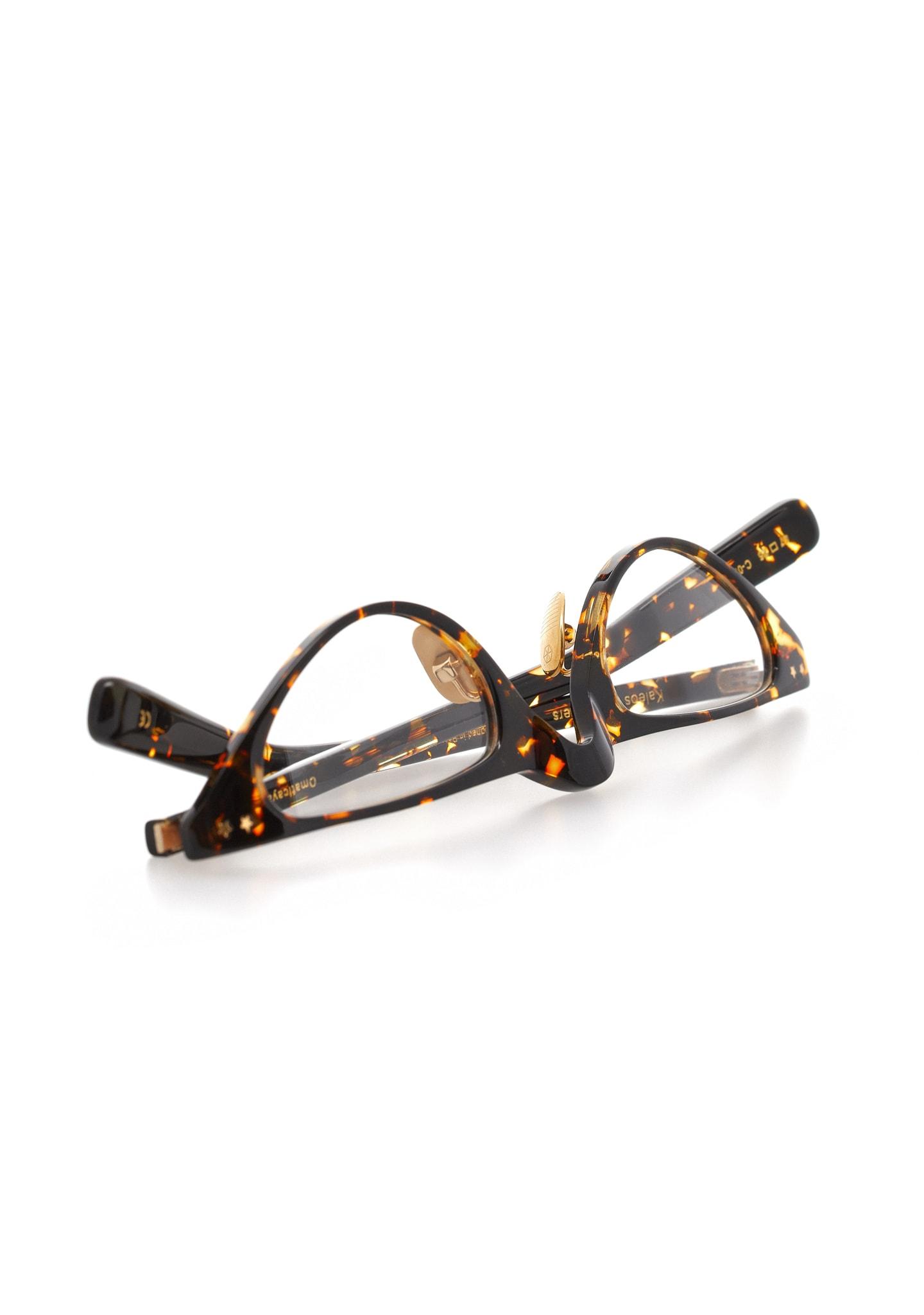 Gafas Omaticaya Color 2