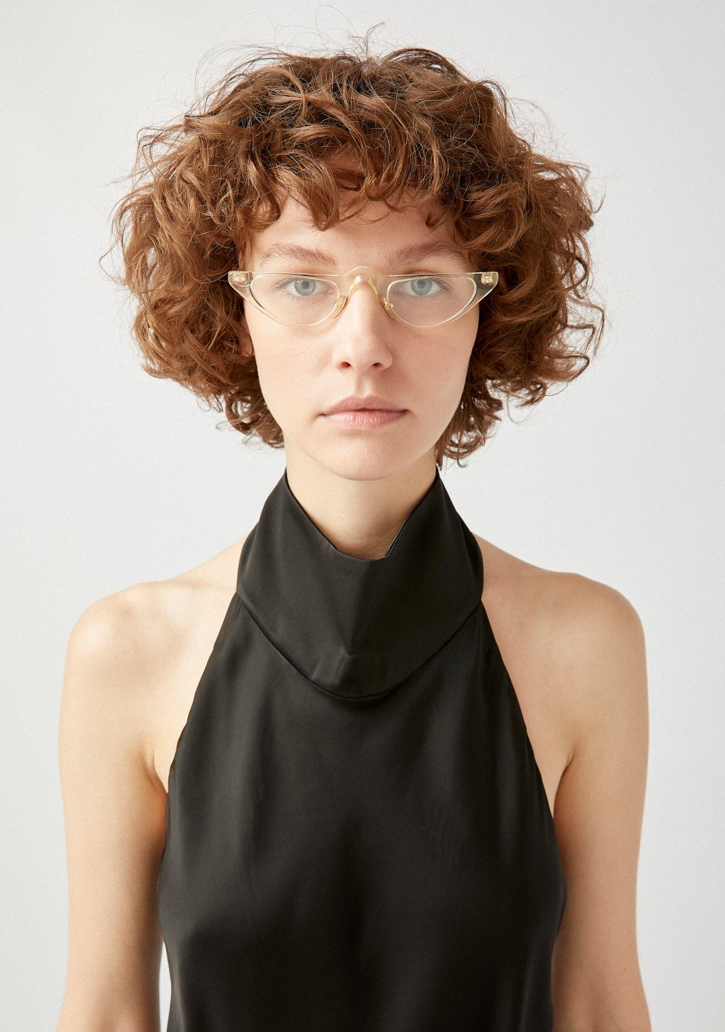 Gafas Omaticaya Color 3