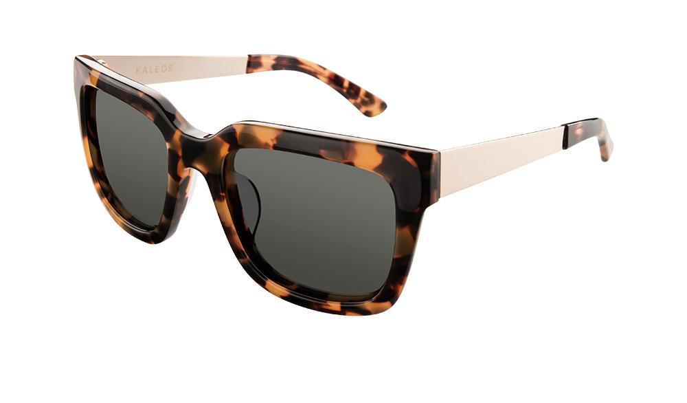 Gafas Zuko Color 1