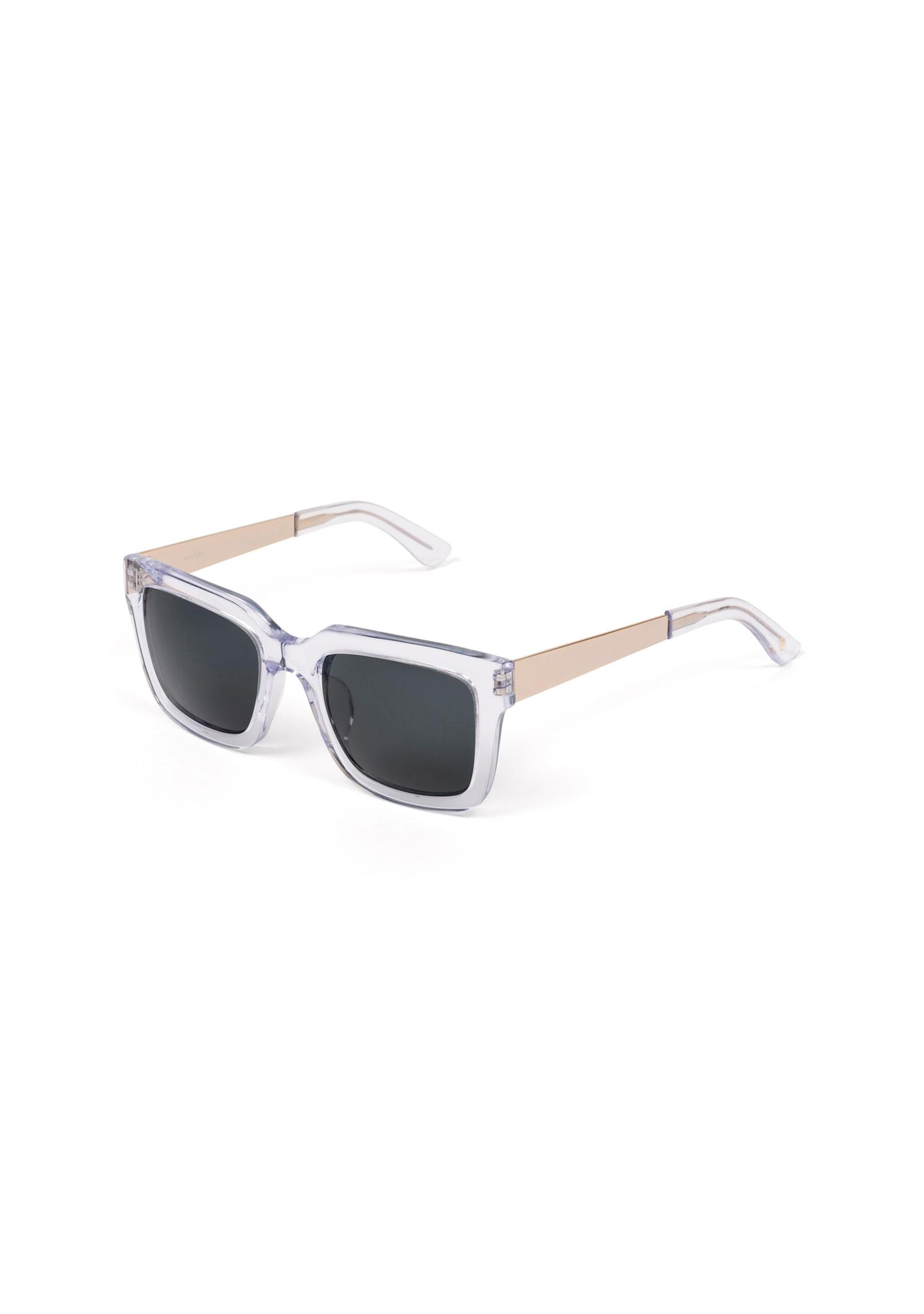 Gafas Zuko Color 4