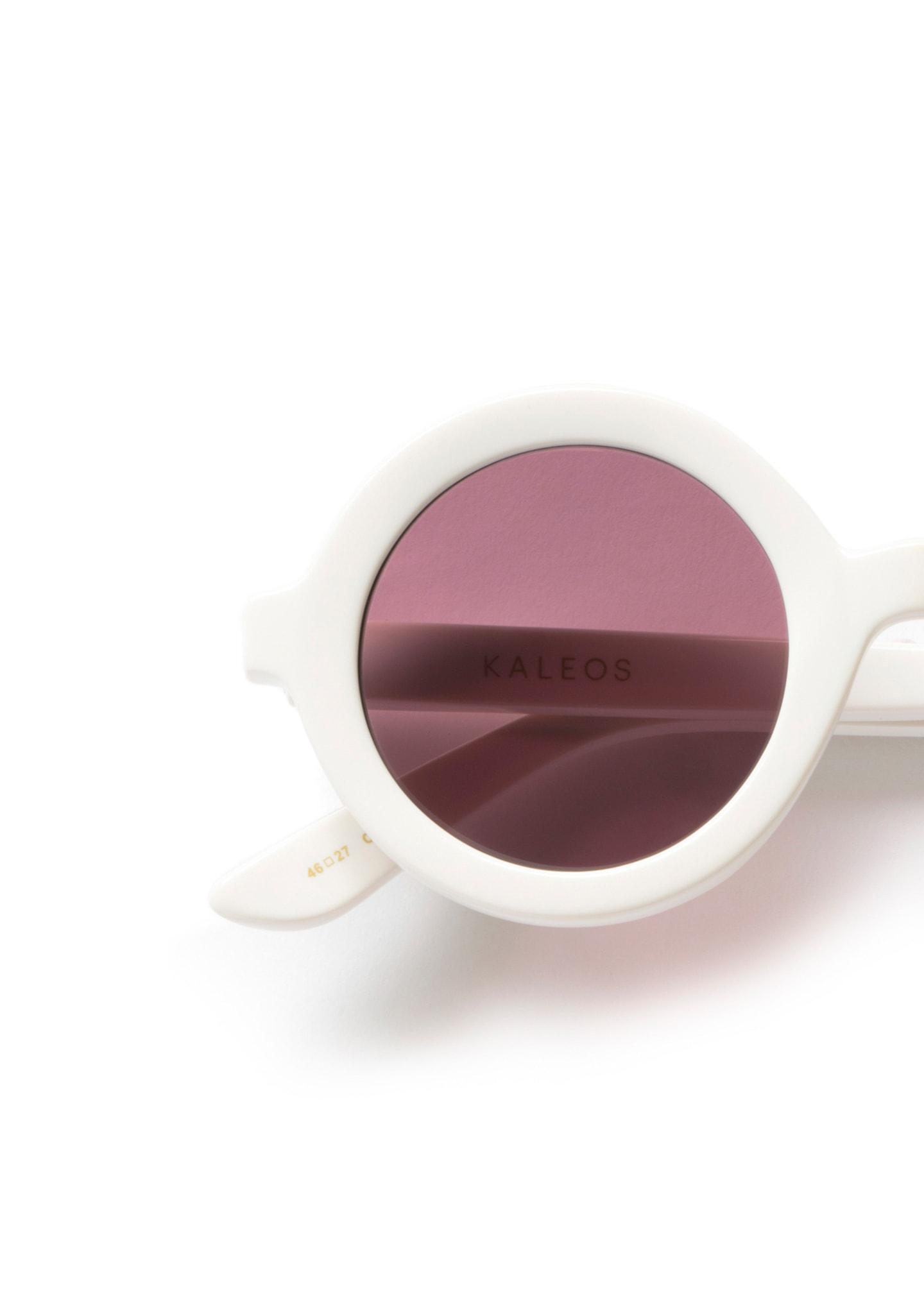 Gafas Curran Color 2