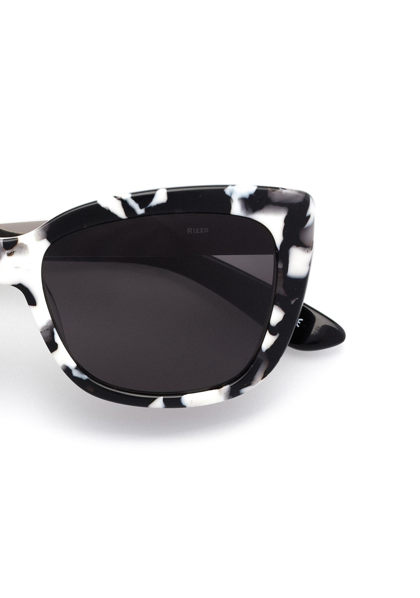 Gafas Rizzo Color 2