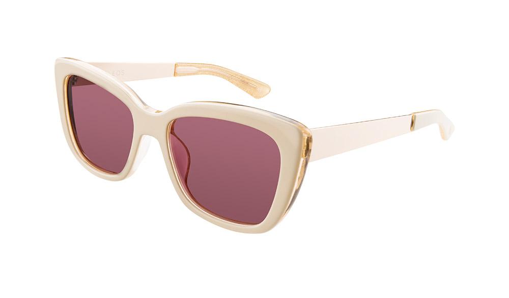 Gafas Rizzo Color 3