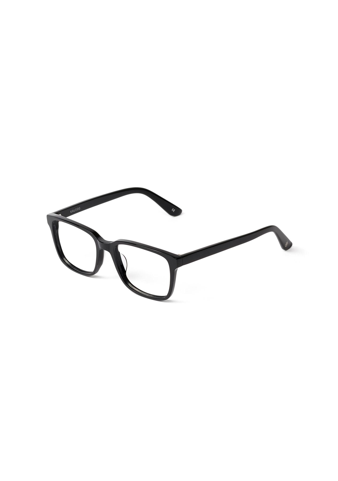 Gafas Valentin Color 6