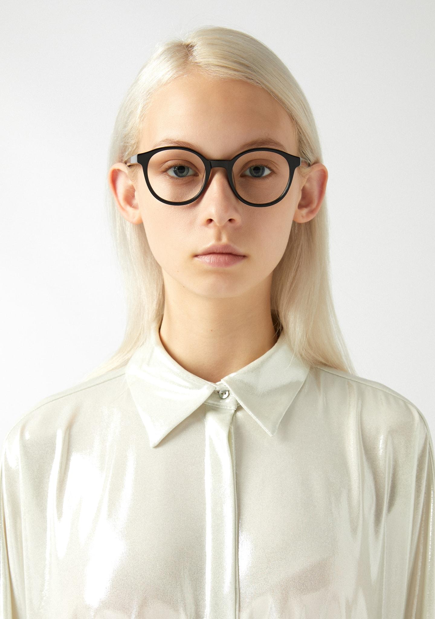 Gafas Guido Color 6