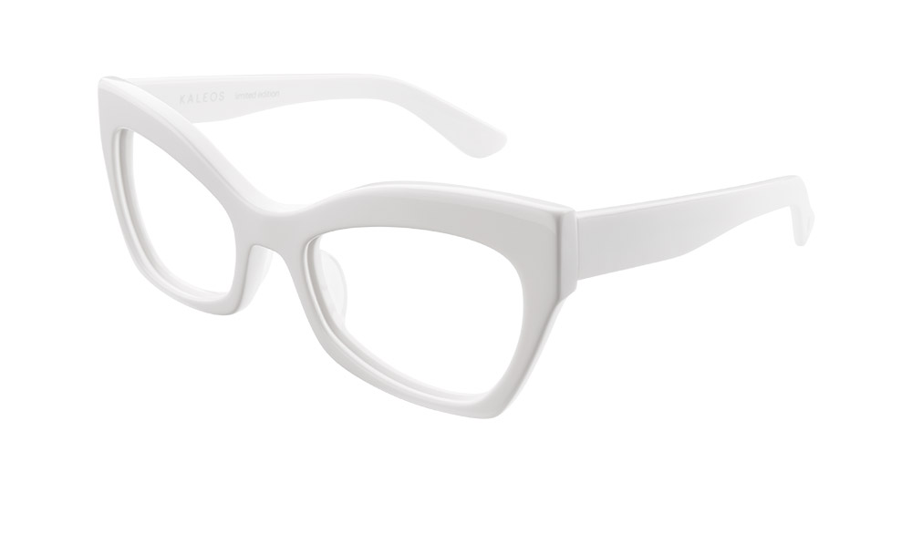 Gafas Wallace Color 5
