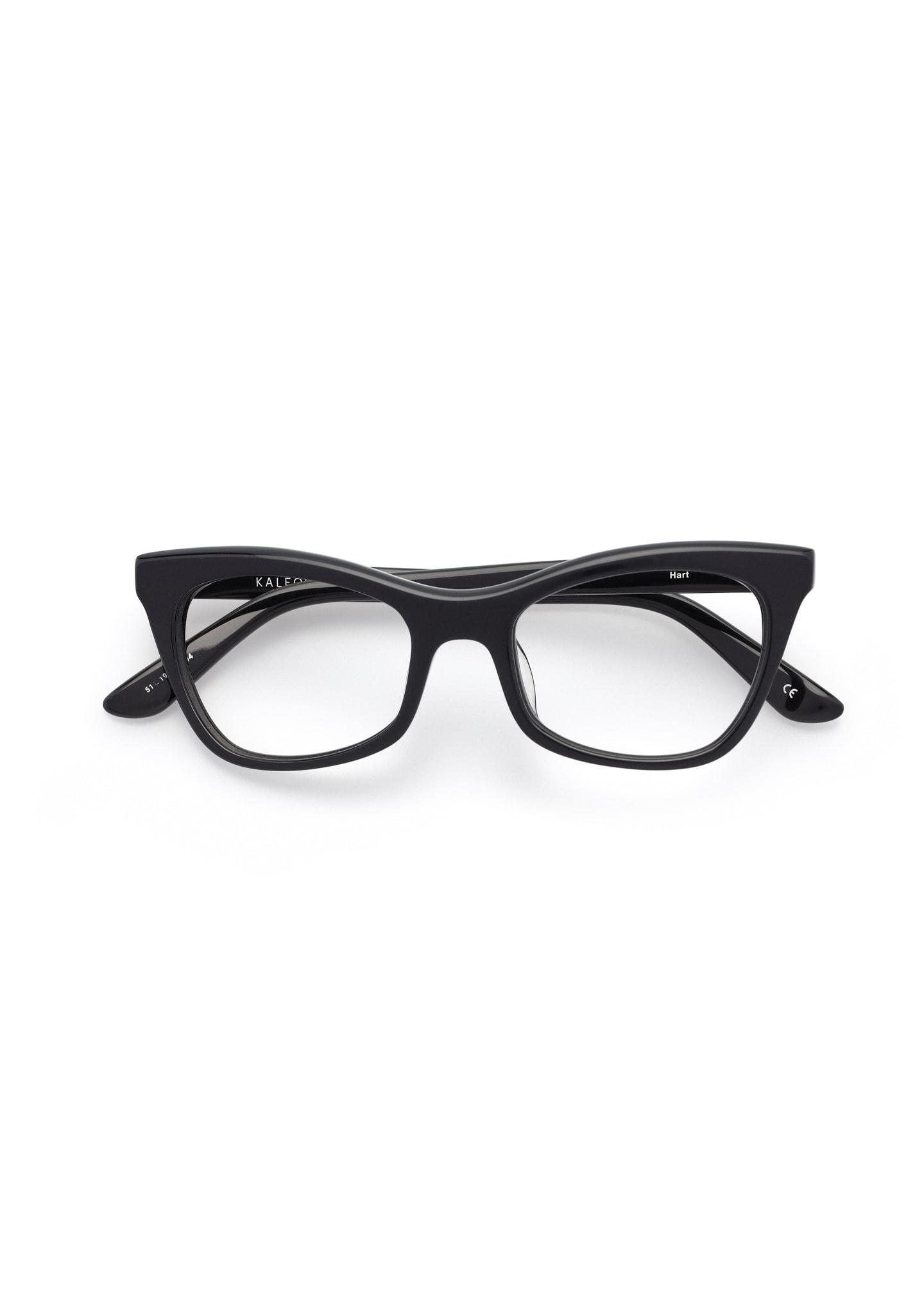 Gafas Hart Color 4