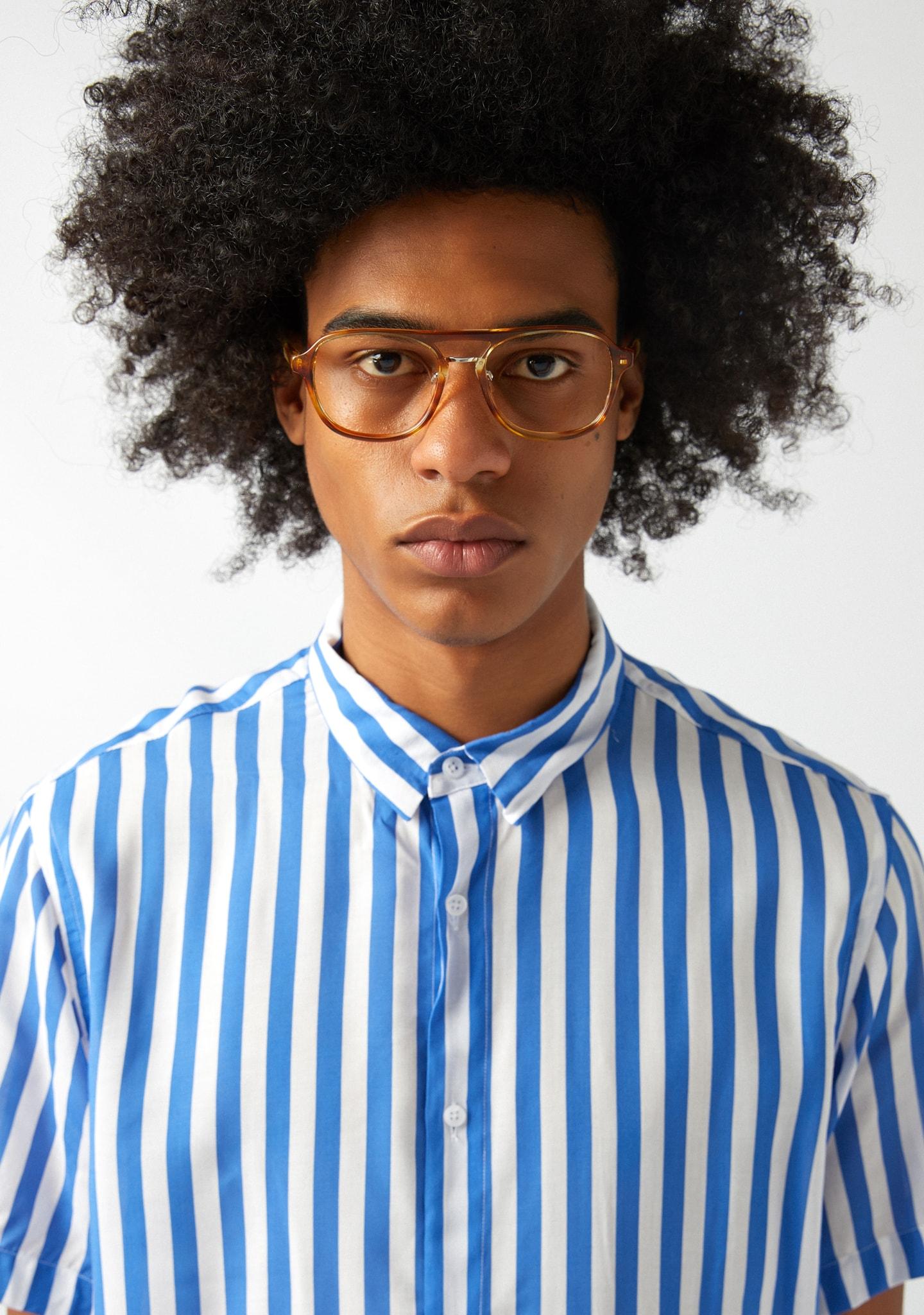 Gafas Thomas Color 2