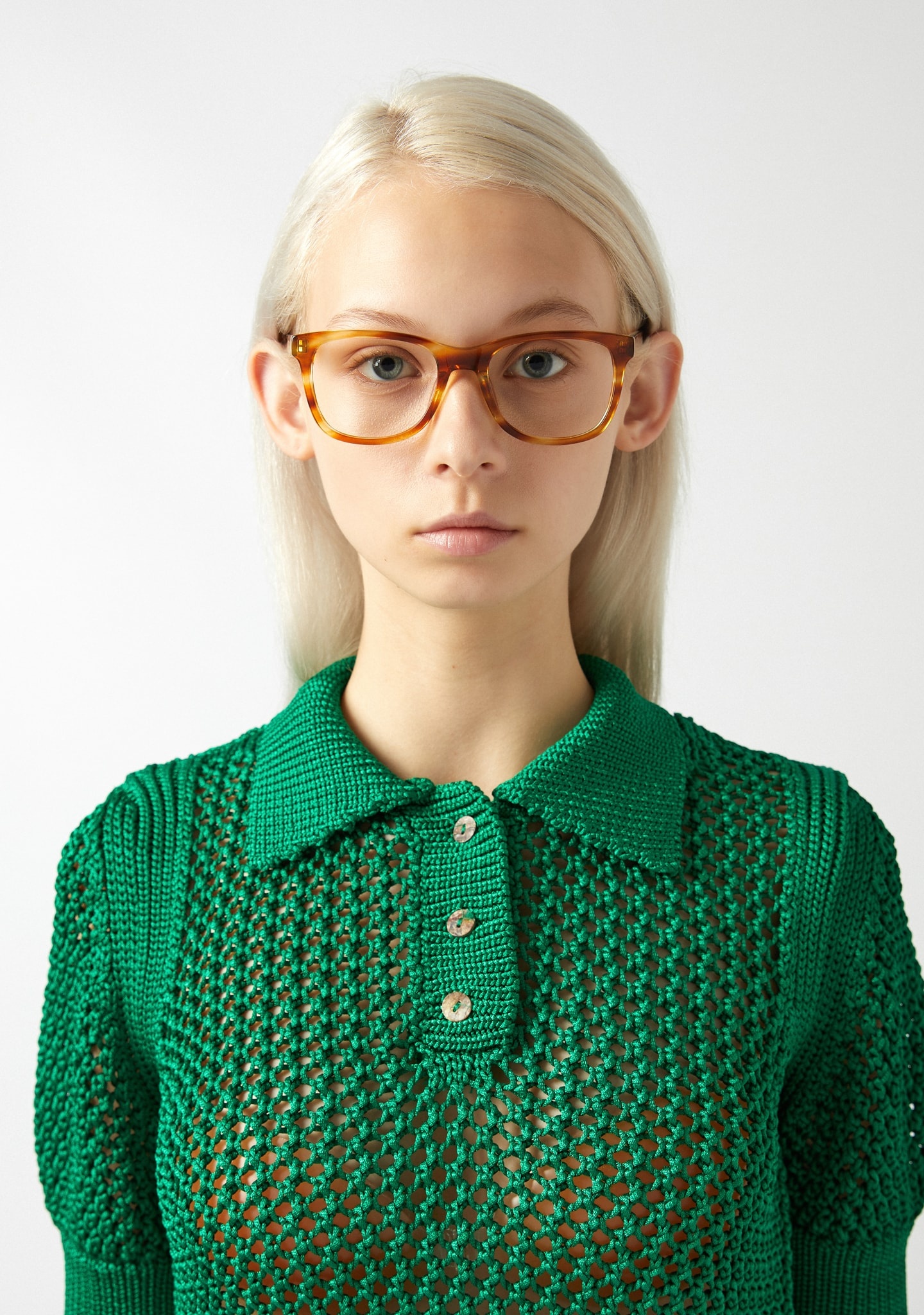 Gafas George Color 4