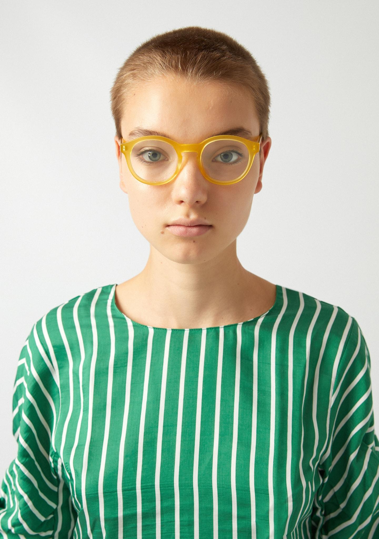 Gafas Corleone Color 8