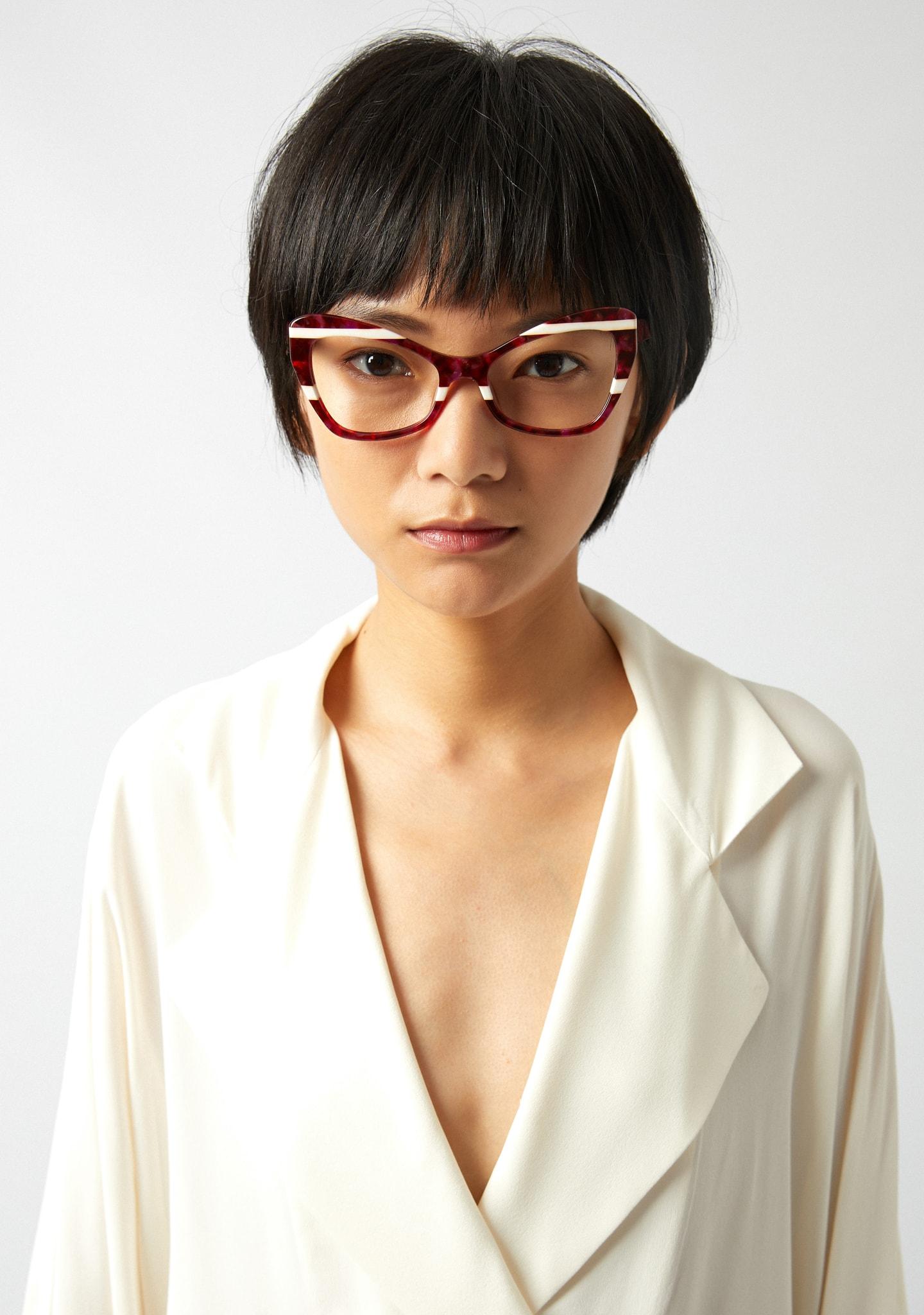 Gafas Dadina Color 5