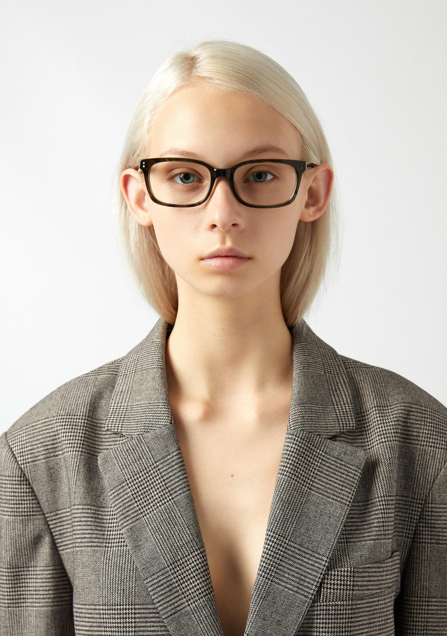 Gafas Q Color 6