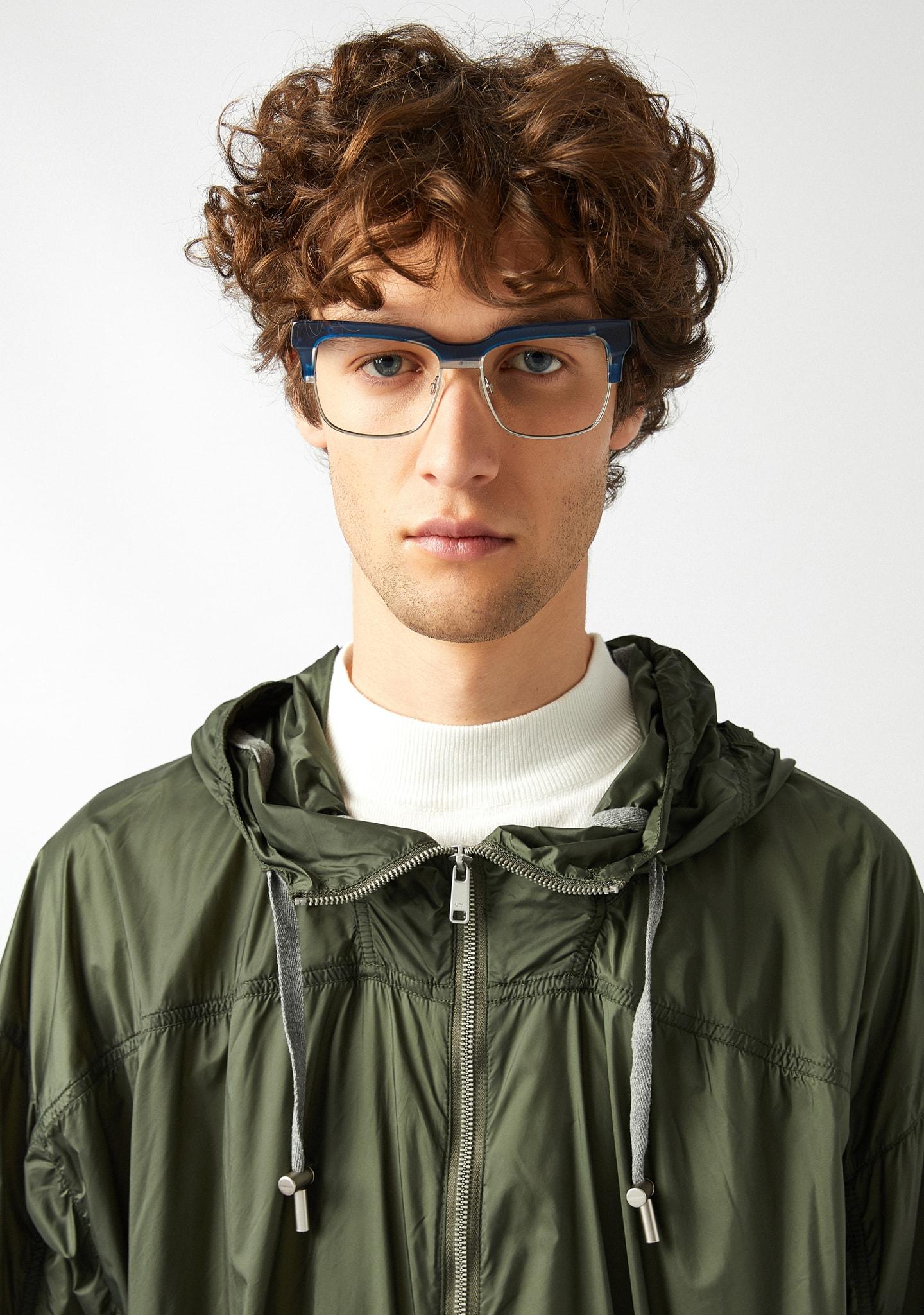 Gafas Stark Color 6