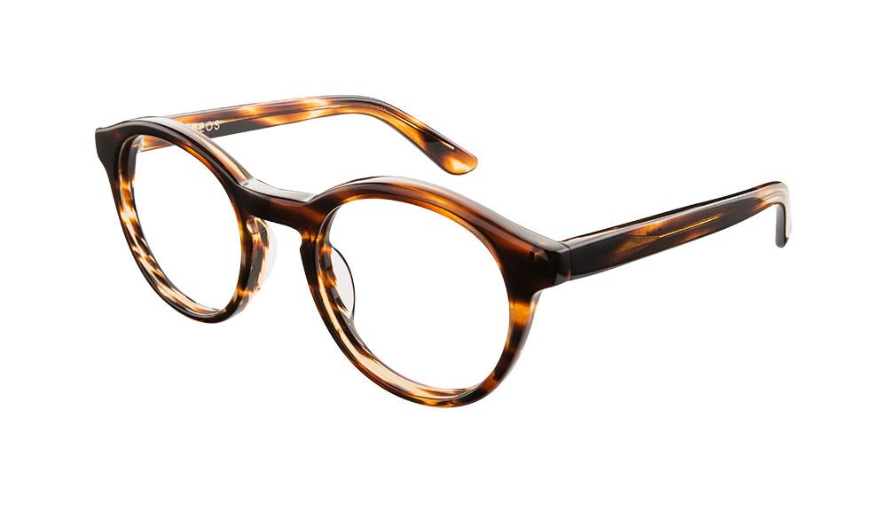Gafas Corleone Color 7