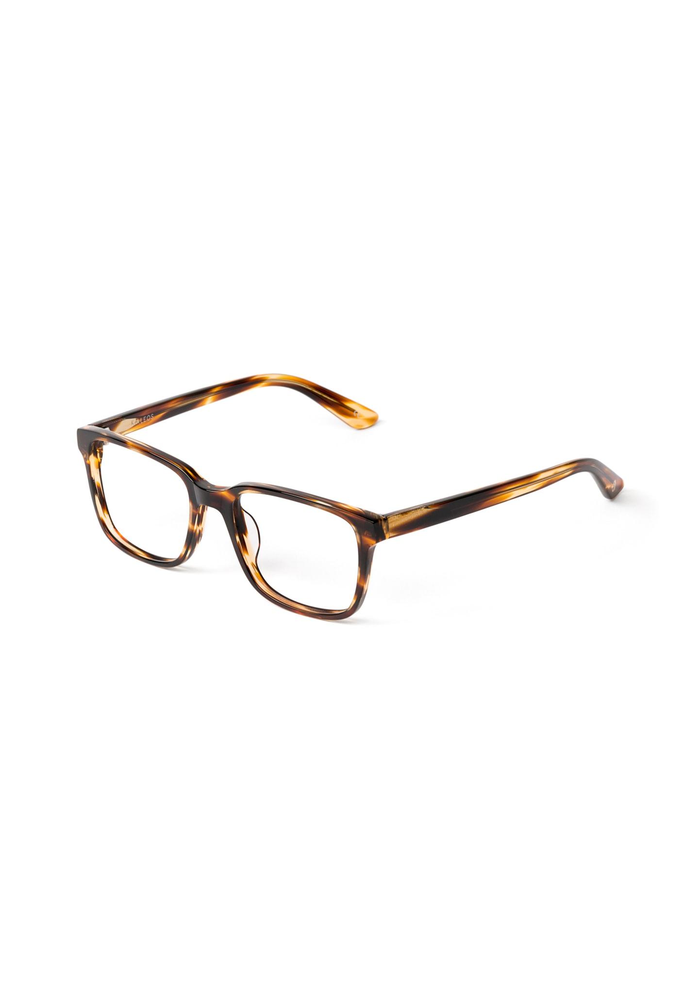 Gafas Valentin Color 2