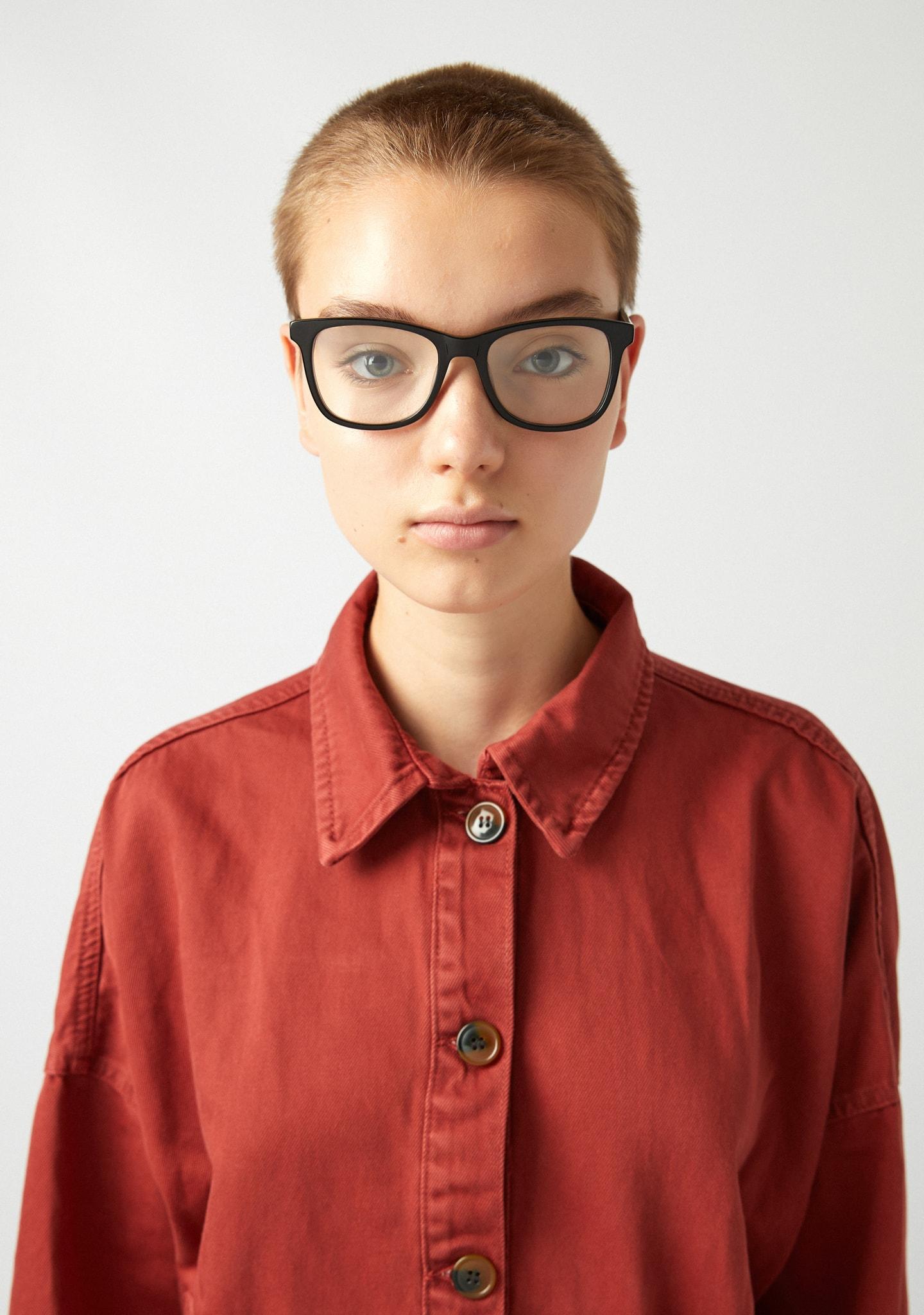 Gafas George Color 1